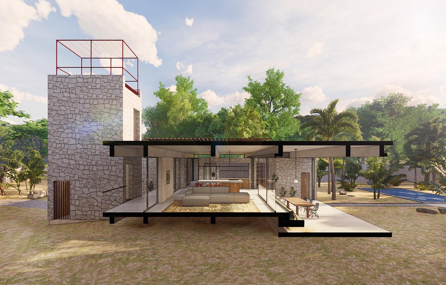 noiz-architekti-vila-tulum-mexiko-02