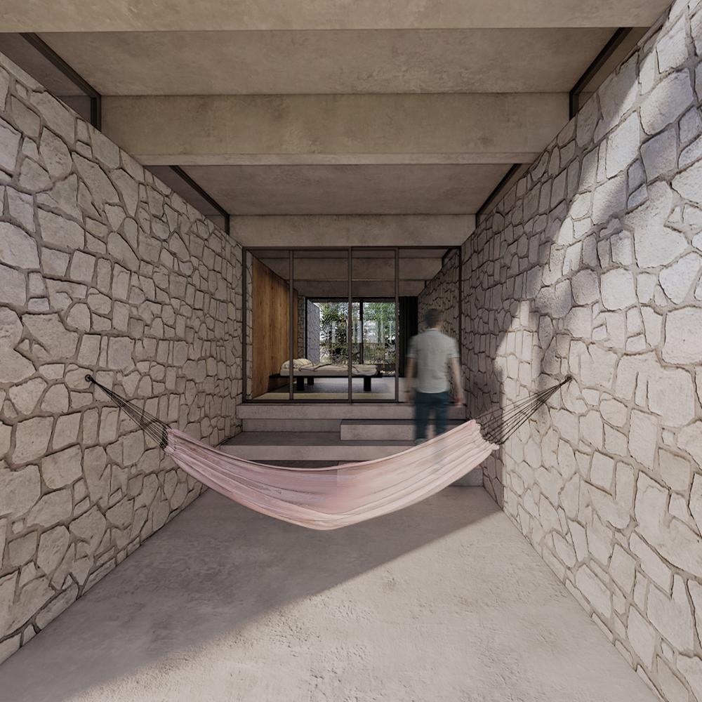 noiz-architekti-vila-tulum-mexiko-04