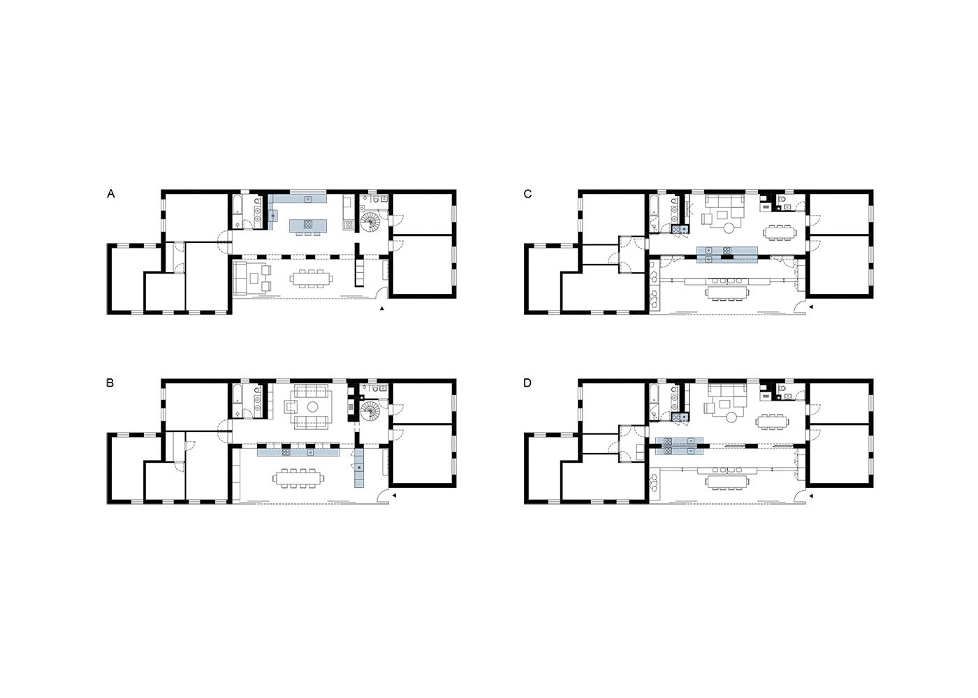 noiz-architekti-chalupa-maria-dvor-02