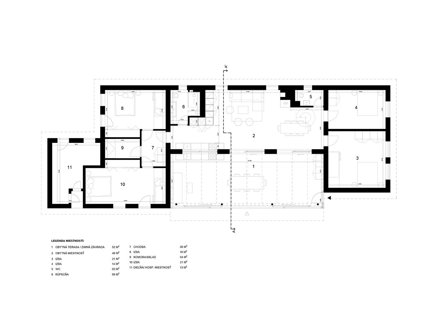 noiz-architekti-chalupa-maria-dvor-03