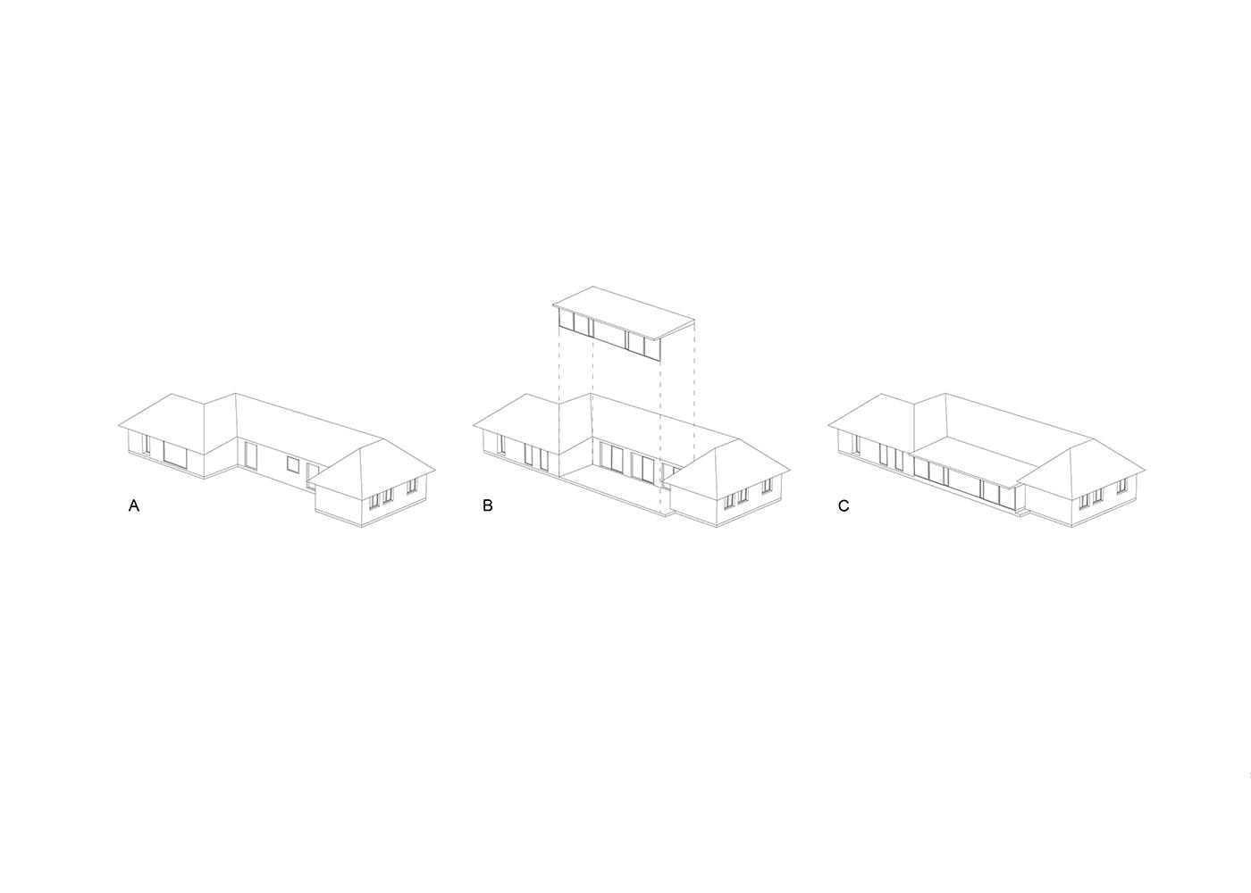 noiz-architekti-chalupa-maria-dvor-04