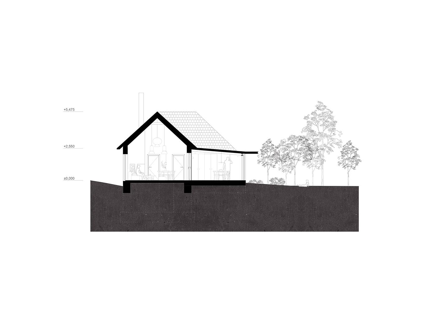 noiz-architekti-chalupa-maria-dvor-05