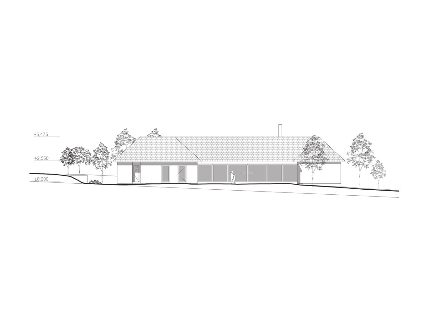 noiz-architekti-chalupa-maria-dvor-06