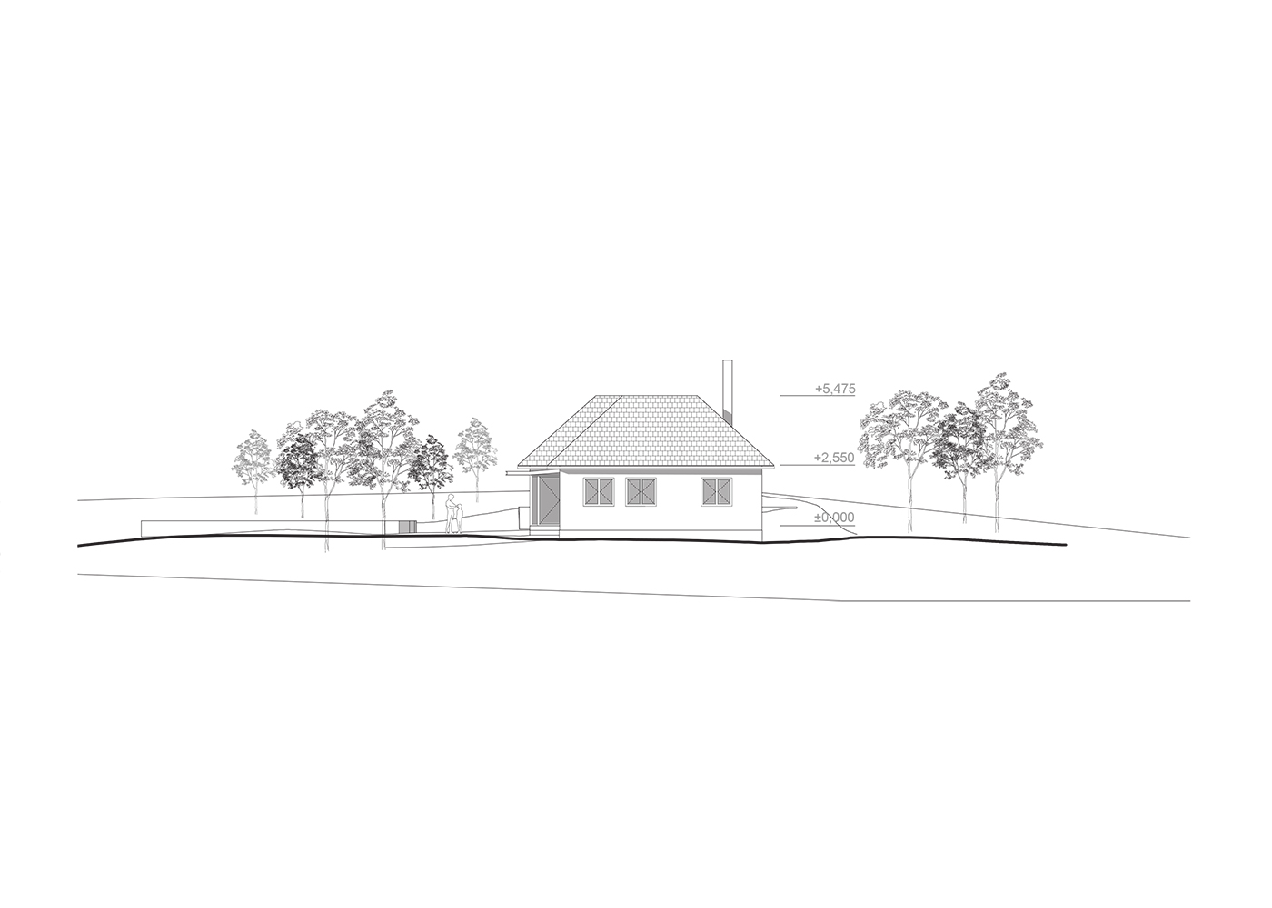 noiz-architekti-chalupa-maria-dvor-07