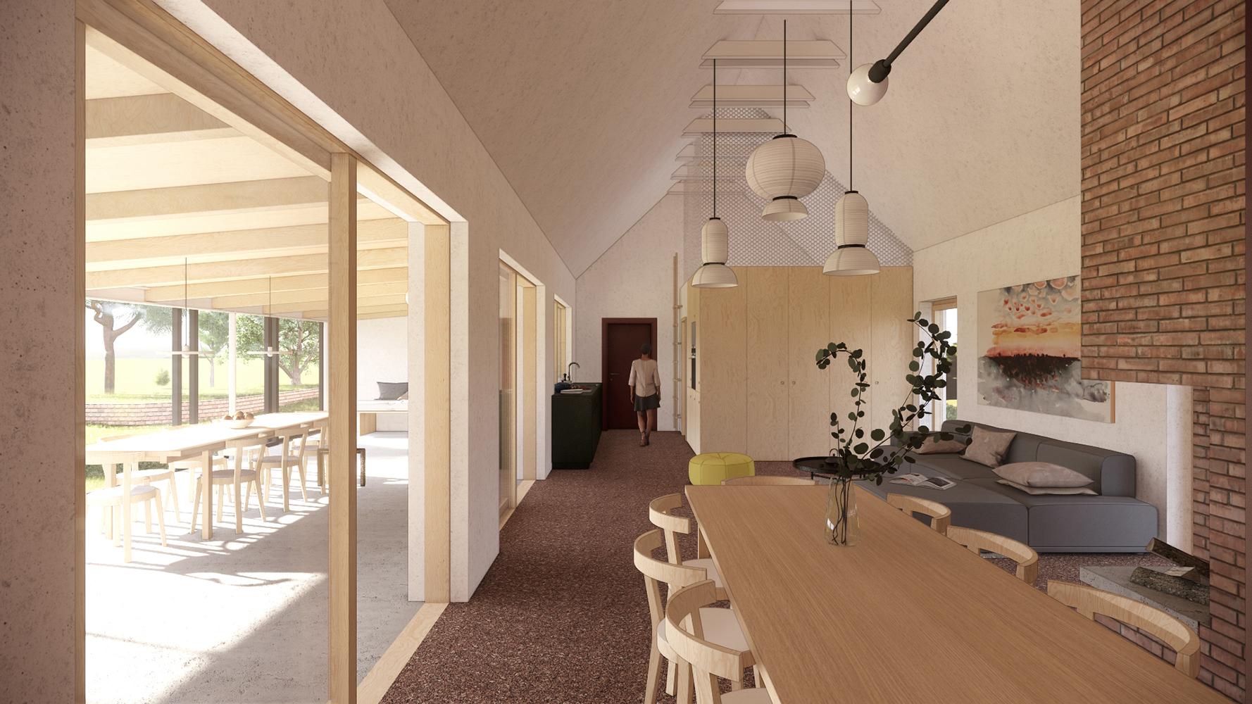 noiz-architekti-chalupa-maria-dvor-11