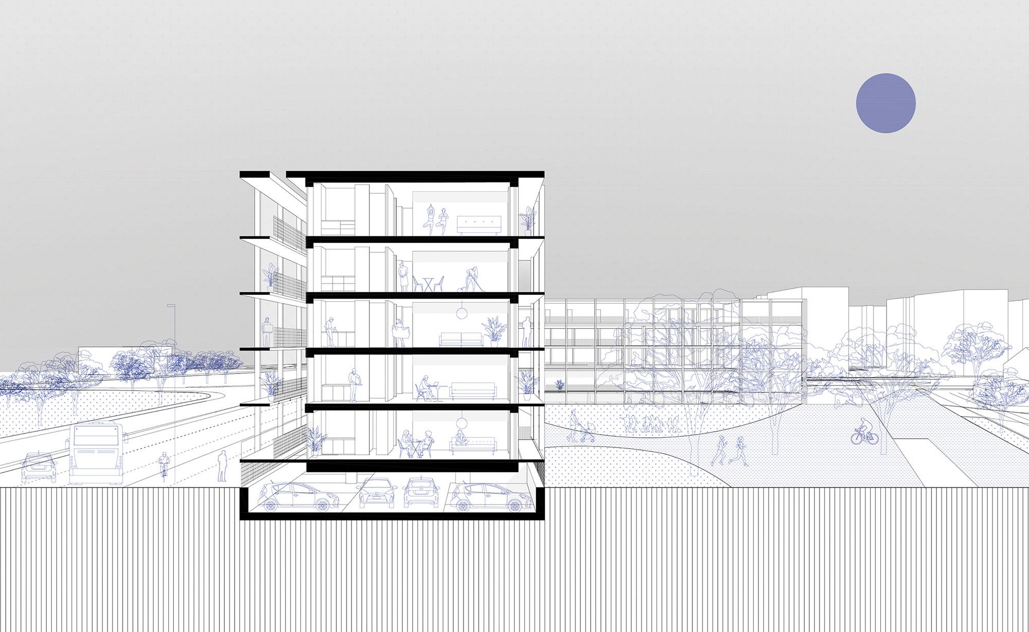 noiz-architekti-bytovy-dom-terchovska-bratislava-08