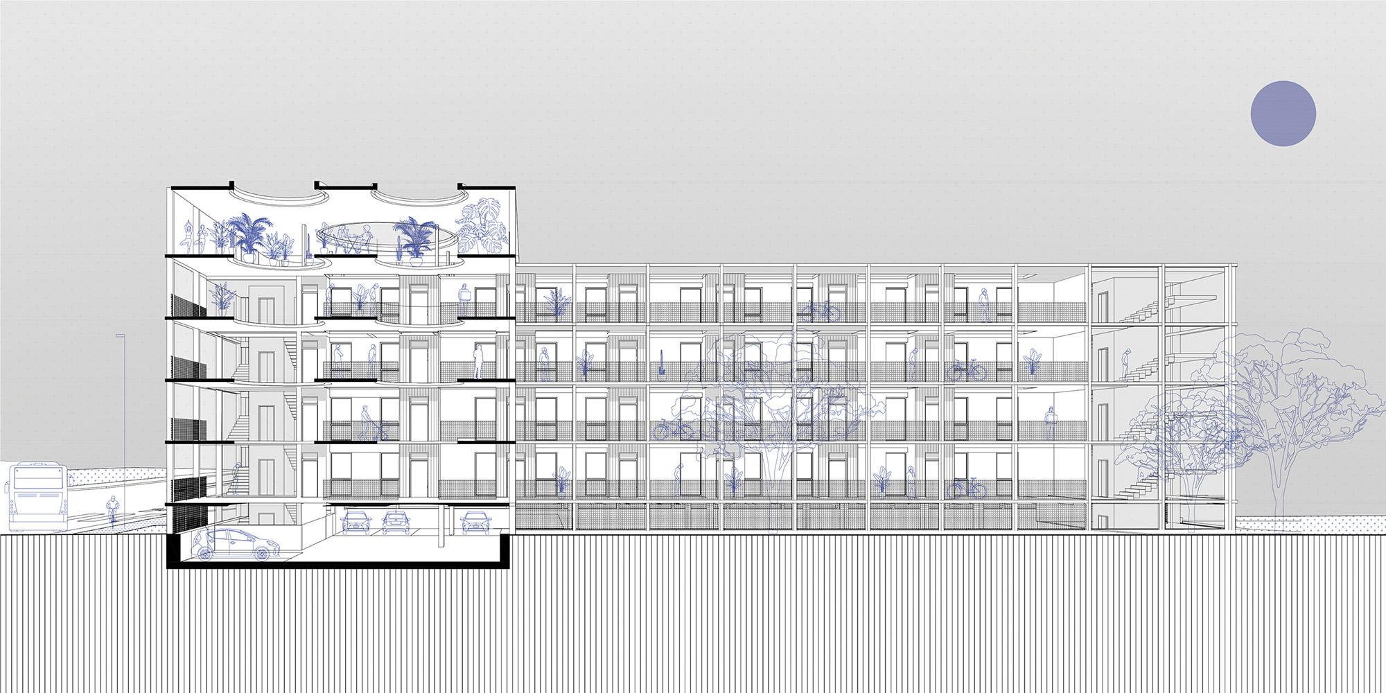 noiz-architekti-bytovy-dom-terchovska-bratislava-09