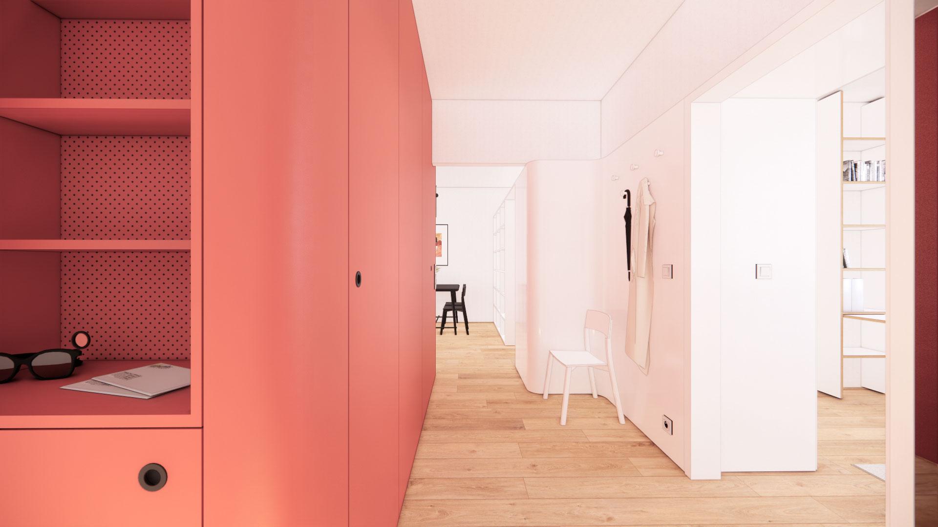 noiz-architekti-interier-byt-lotysska-01