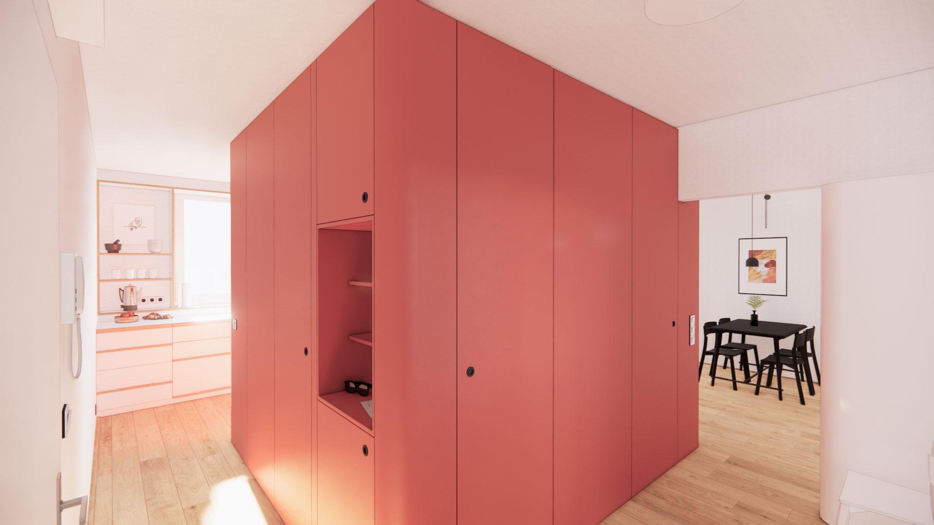 noiz-architekti-interier-byt-lotysska-02