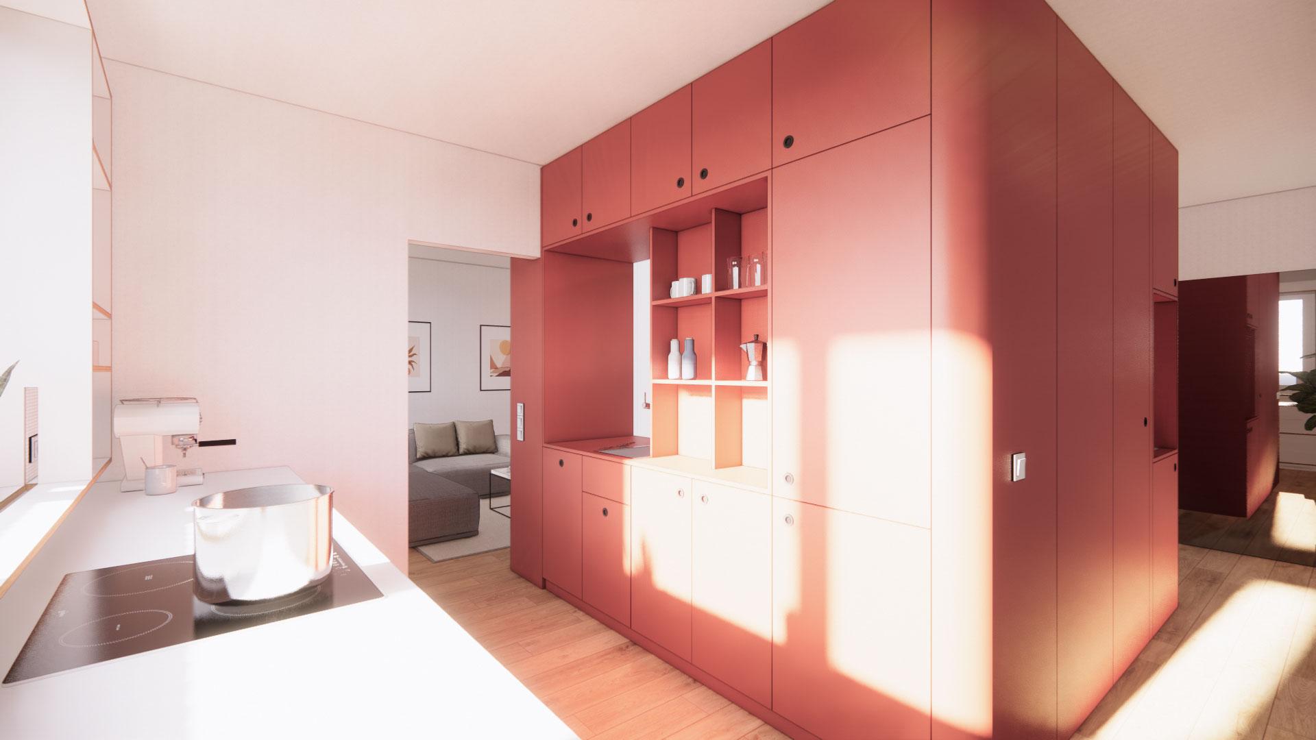 noiz-architekti-interier-byt-lotysska-03