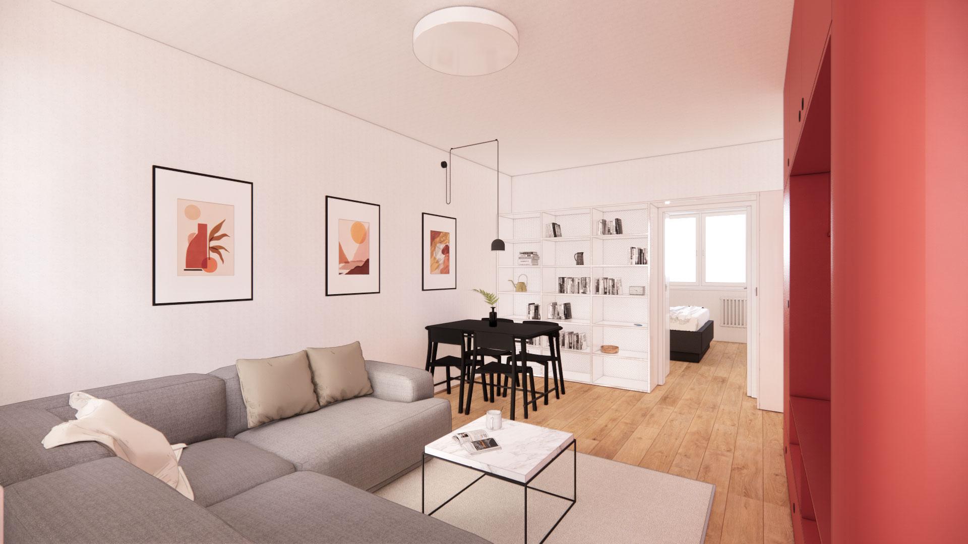 noiz-architekti-interier-byt-lotysska-06