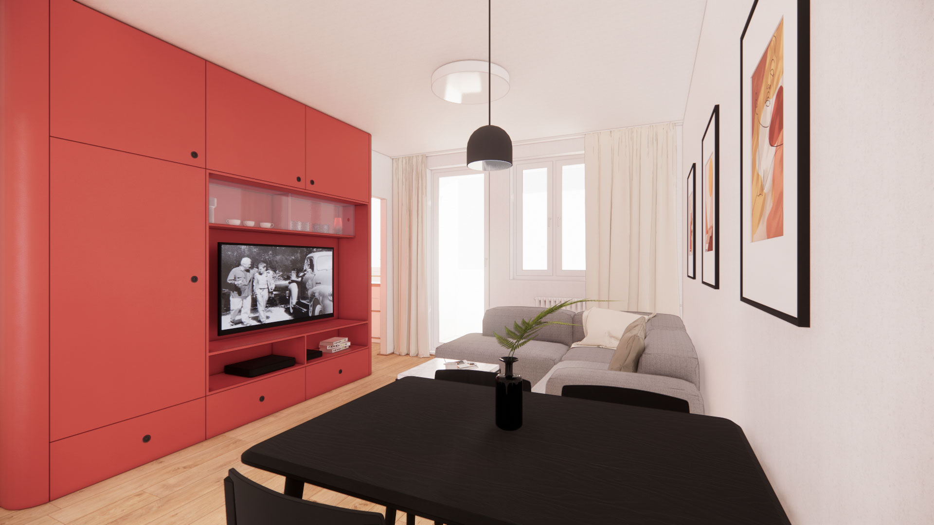 noiz-architekti-interier-byt-lotysska-09