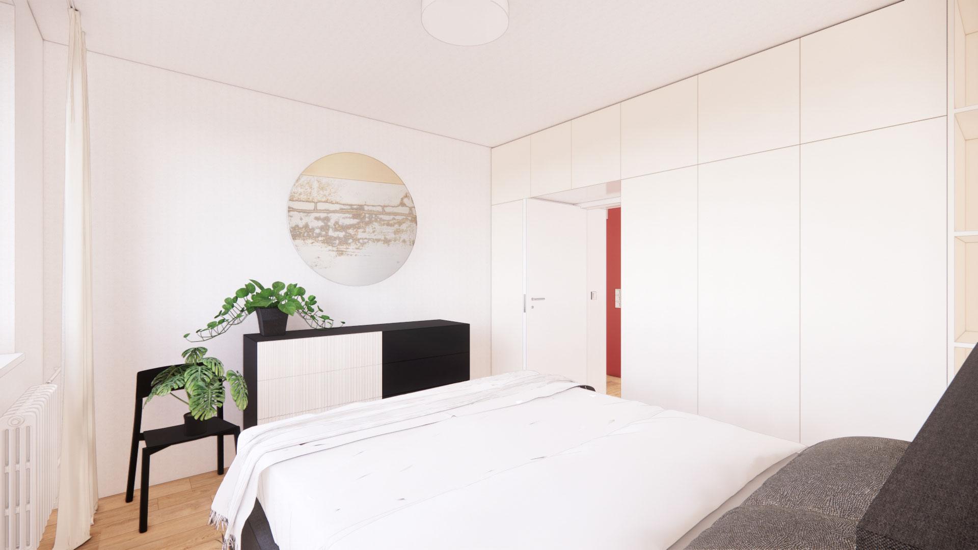 noiz-architekti-interier-byt-lotysska-10