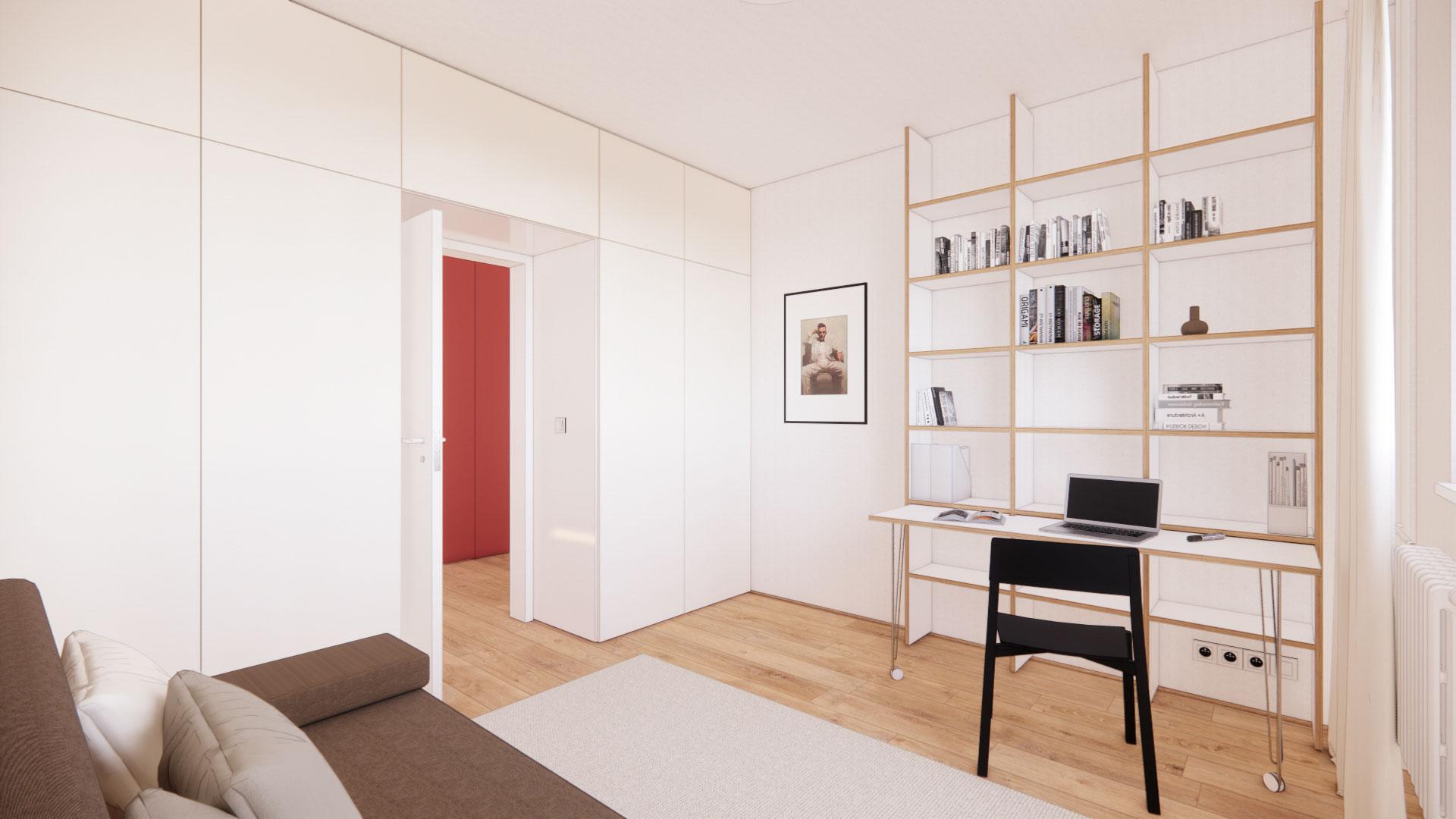 noiz-architekti-interier-byt-lotysska-11