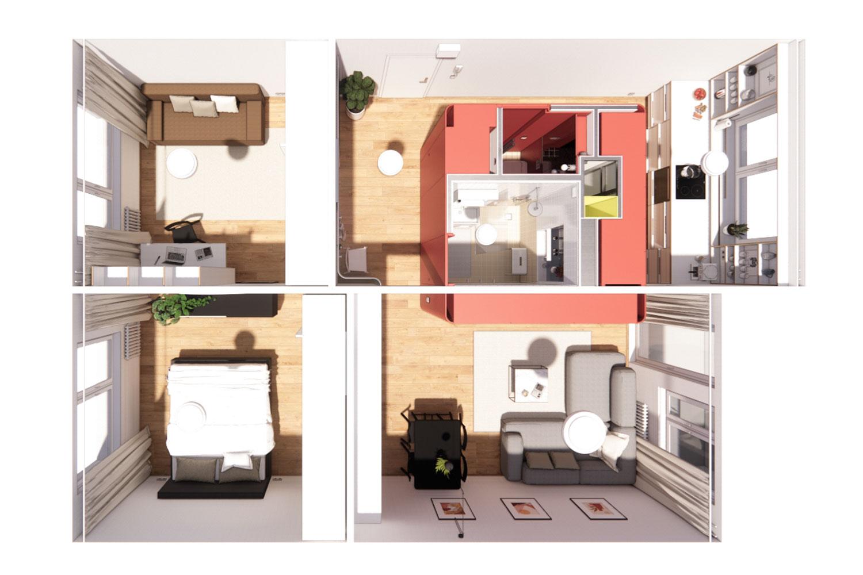 noiz-architekti-interier-byt-lotysska-12