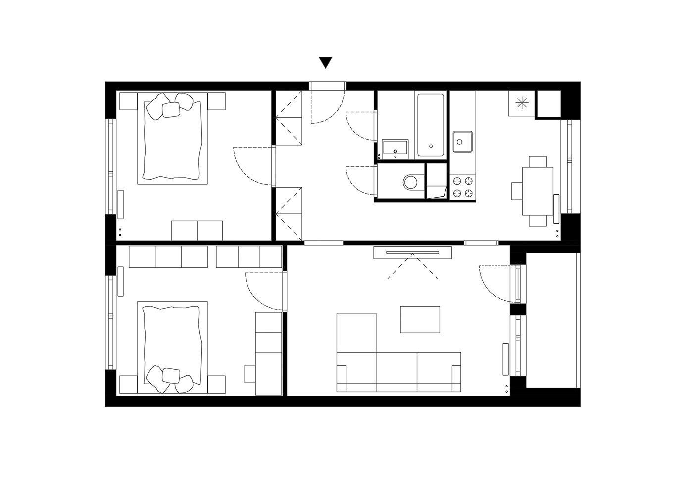 noiz-architekti-interier-byt-lotysska-13