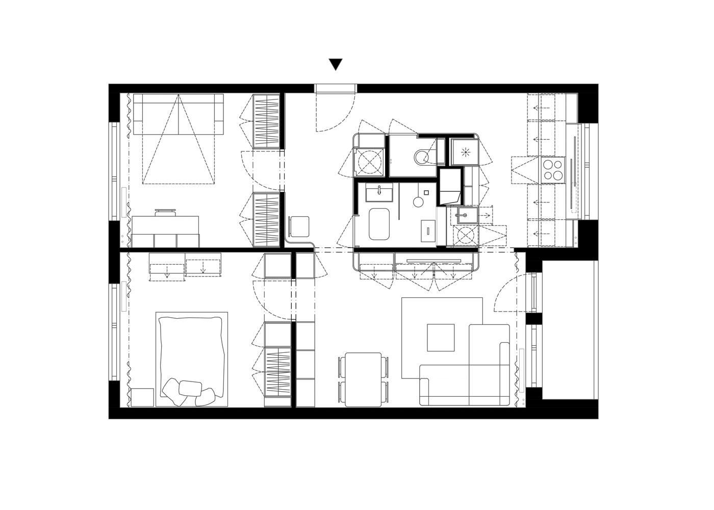 noiz-architekti-interier-byt-lotysska-14