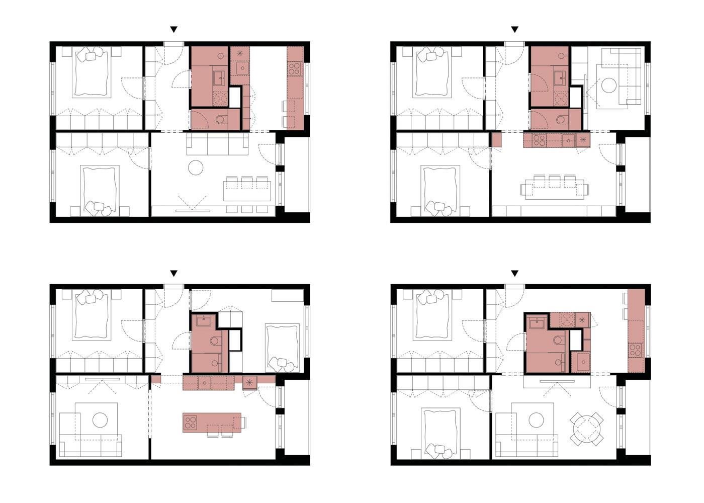 noiz-architekti-interier-byt-lotysska-15