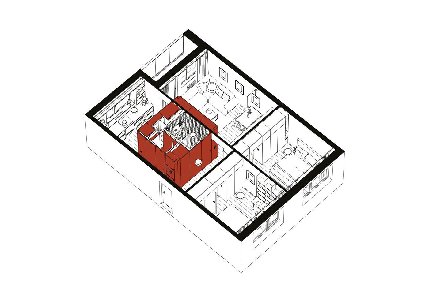 noiz-architekti-interier-byt-lotysska-16