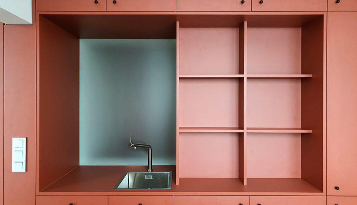 noiz-architekti-interier-byt-lotysska-real-thmb