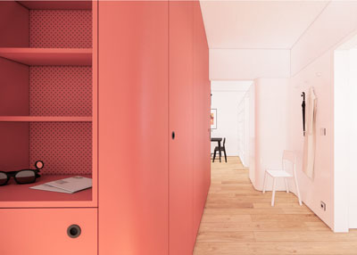 noiz-architekti-interier-byt-lotysska-thmb