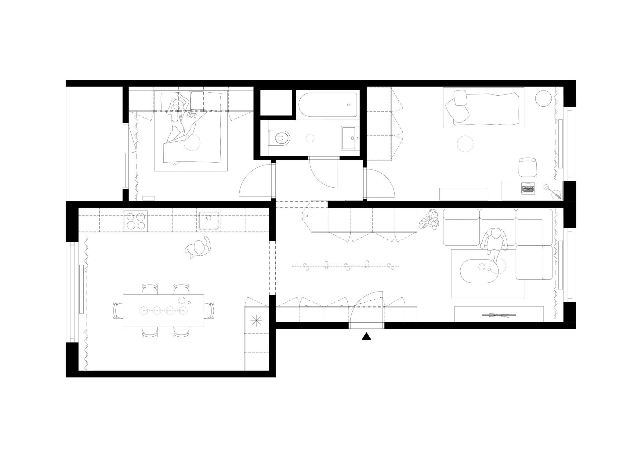 noiz-architekti-interier-byt-pifflova-02