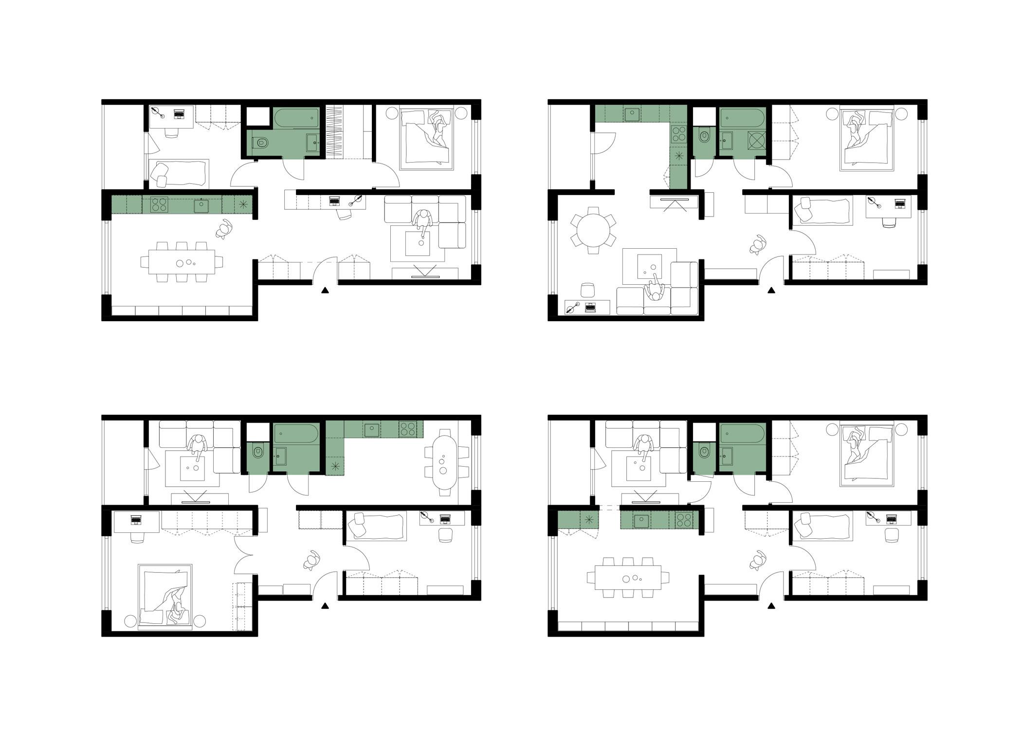 noiz-architekti-interier-byt-pifflova-03