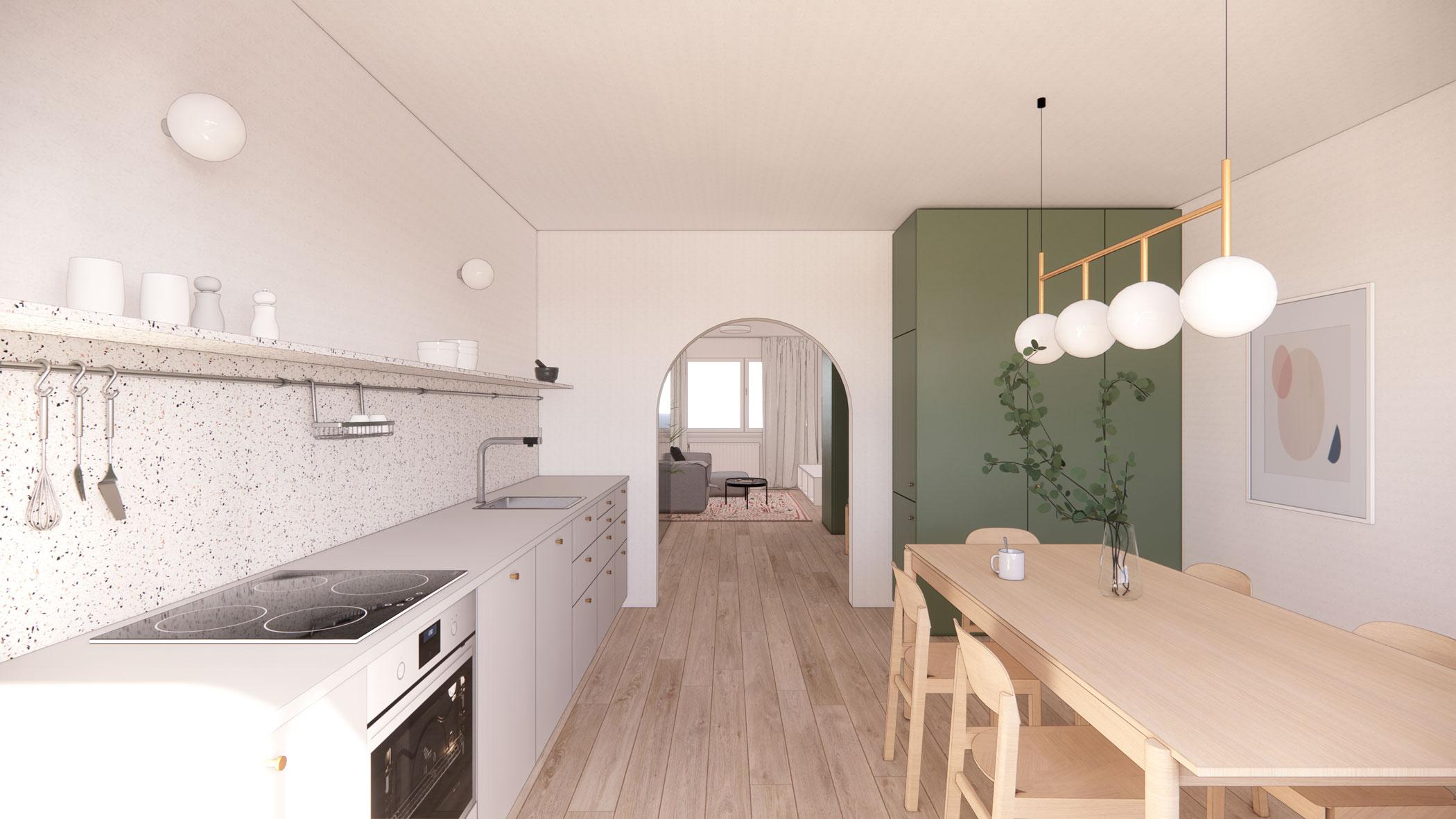 noiz-architekti-interier-byt-pifflova-04