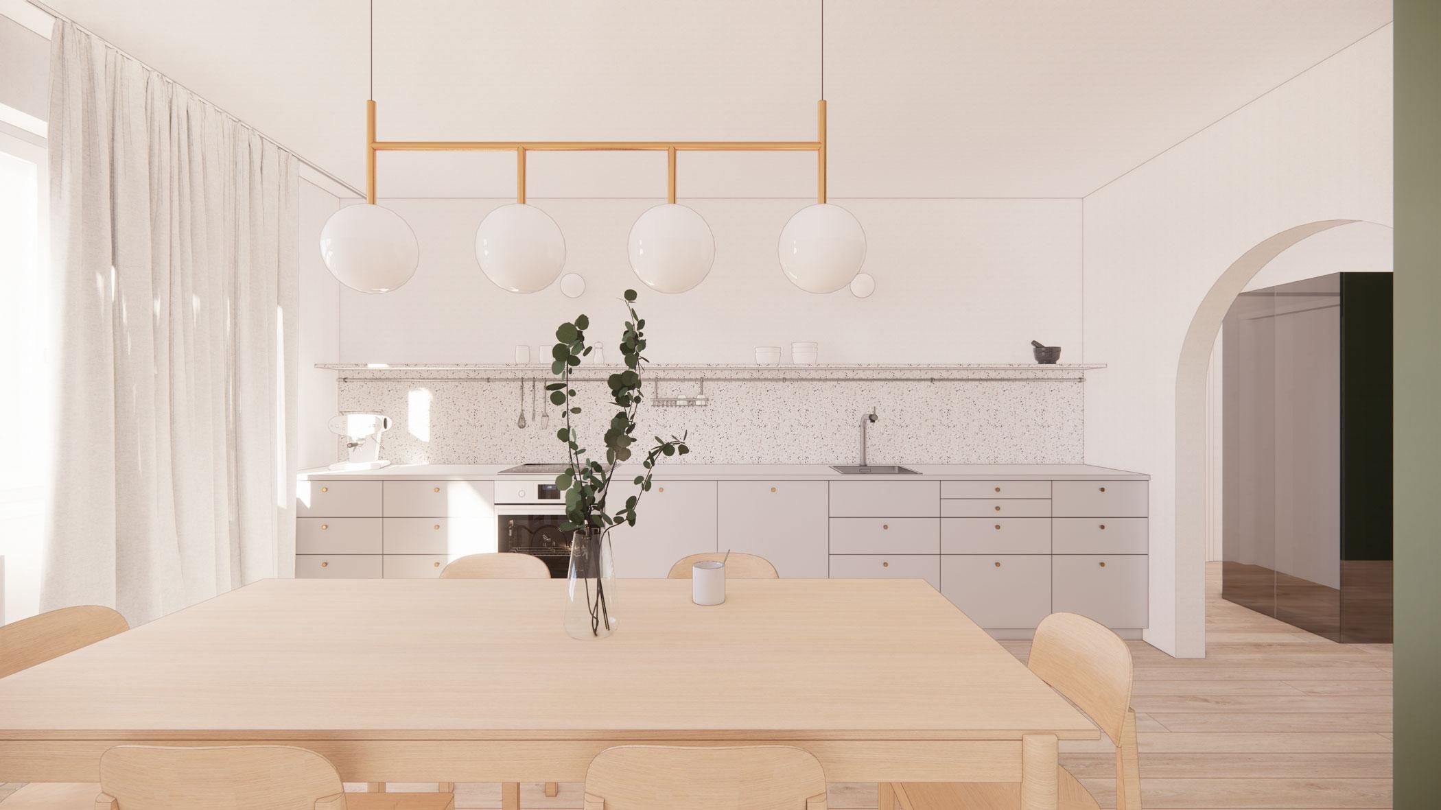 noiz-architekti-interier-byt-pifflova-05