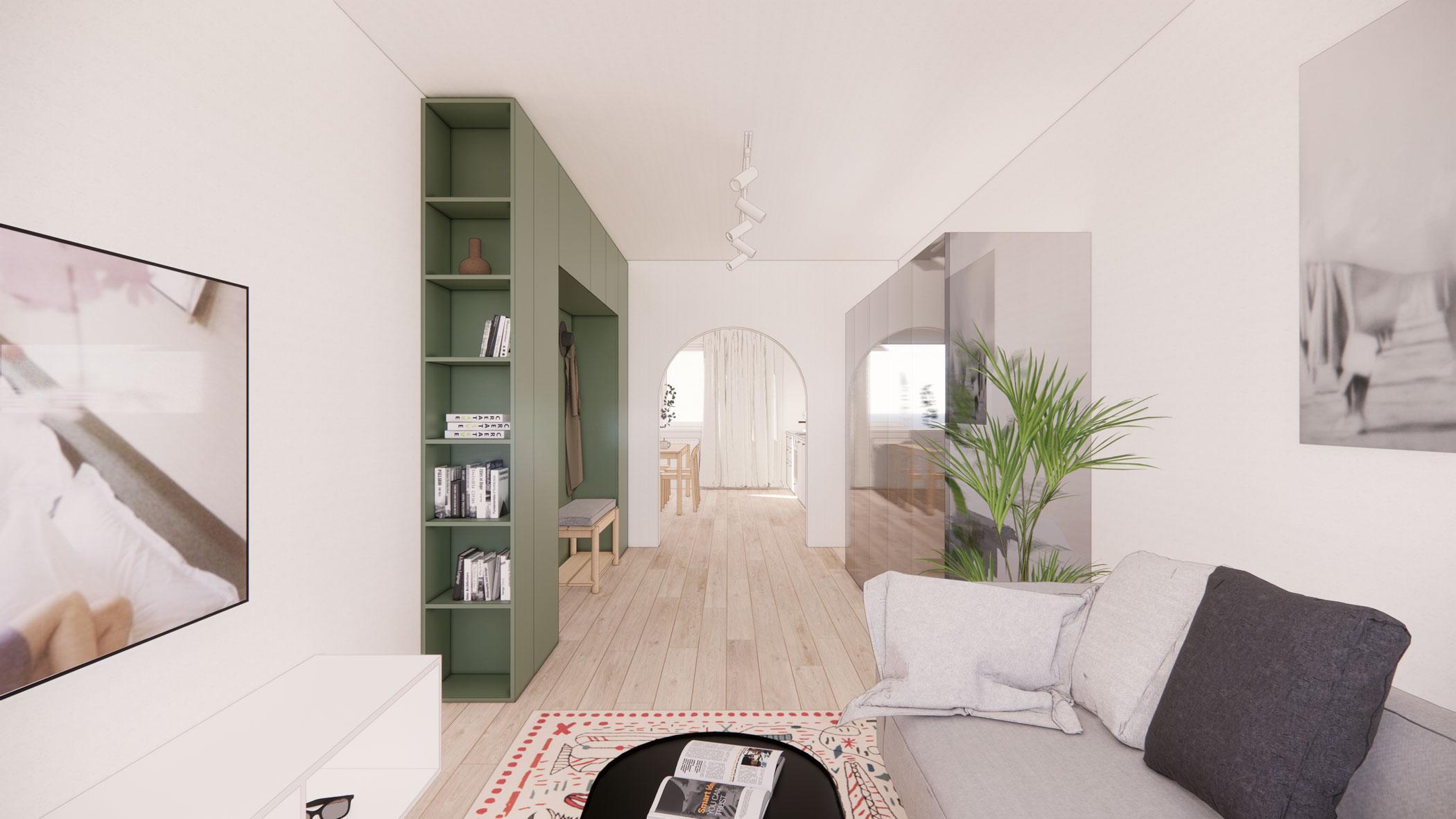 noiz-architekti-interier-byt-pifflova-06