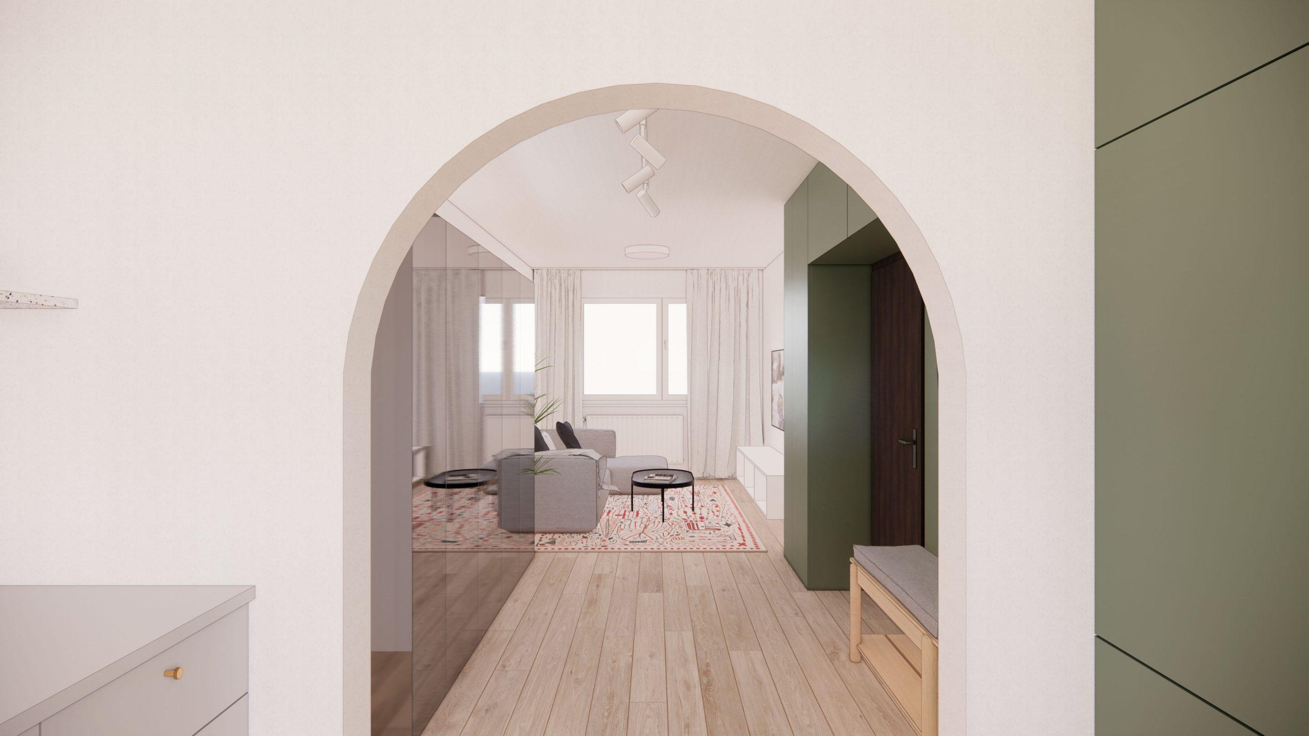 noiz-architekti-interier-byt-pifflova-08