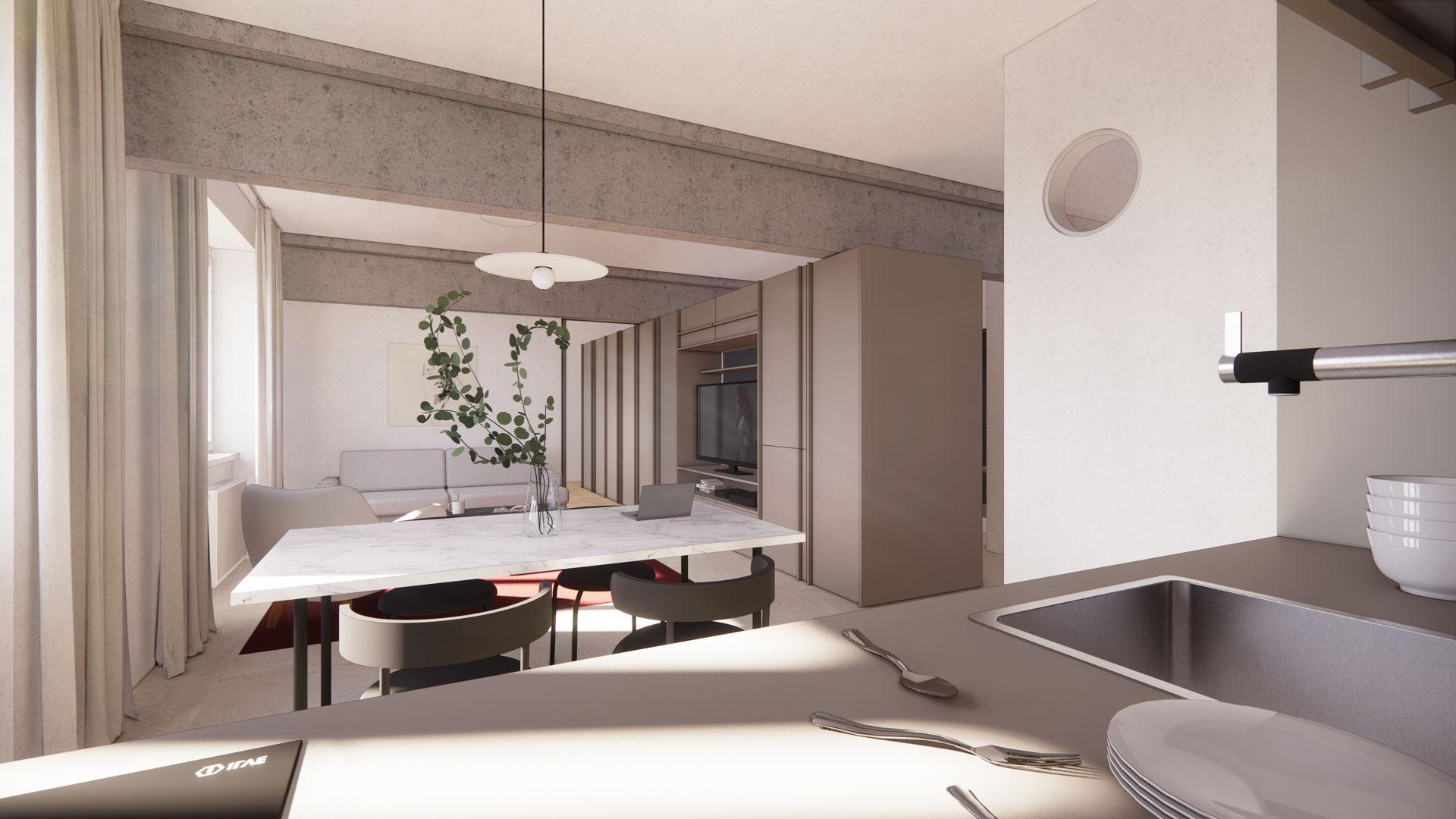 noiz-architekti-interier-byt-lublanska-02