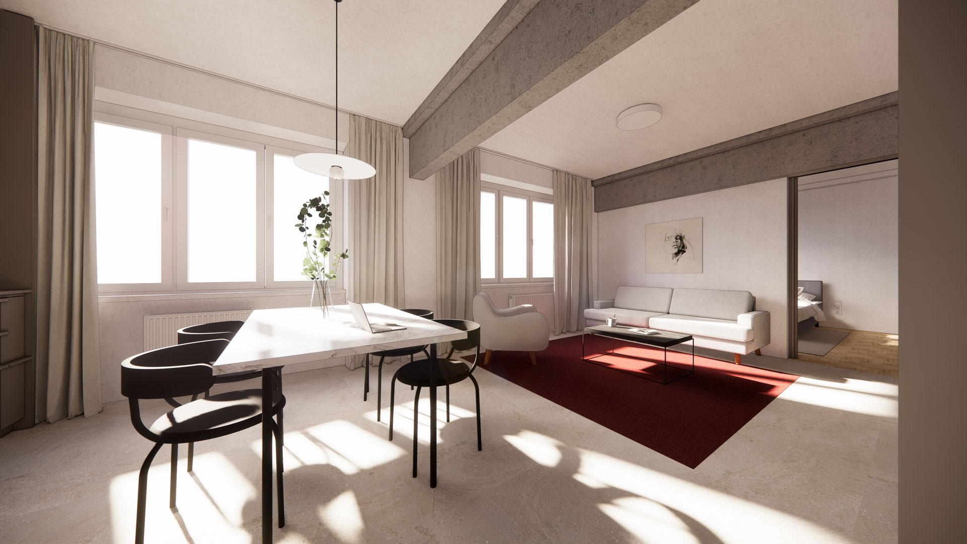 noiz-architekti-interier-byt-lublanska-03