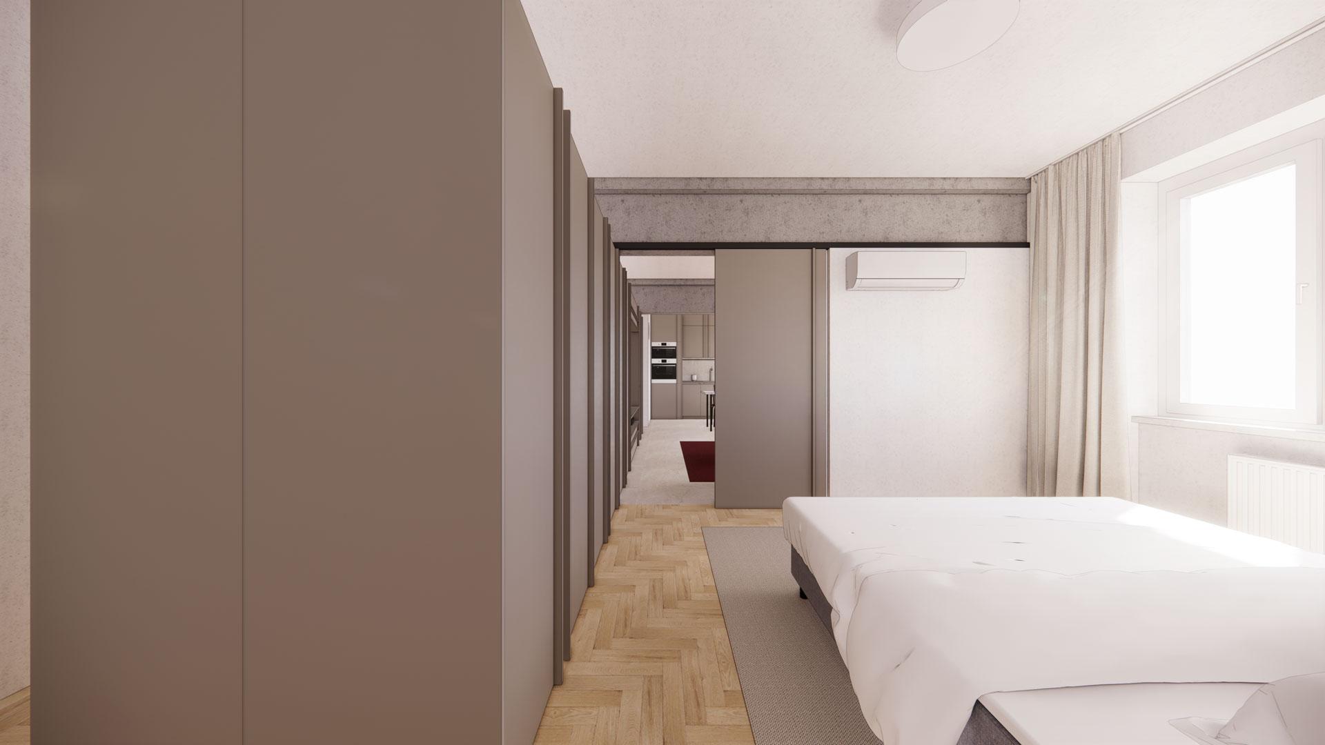 noiz-architekti-interier-byt-lublanska-04