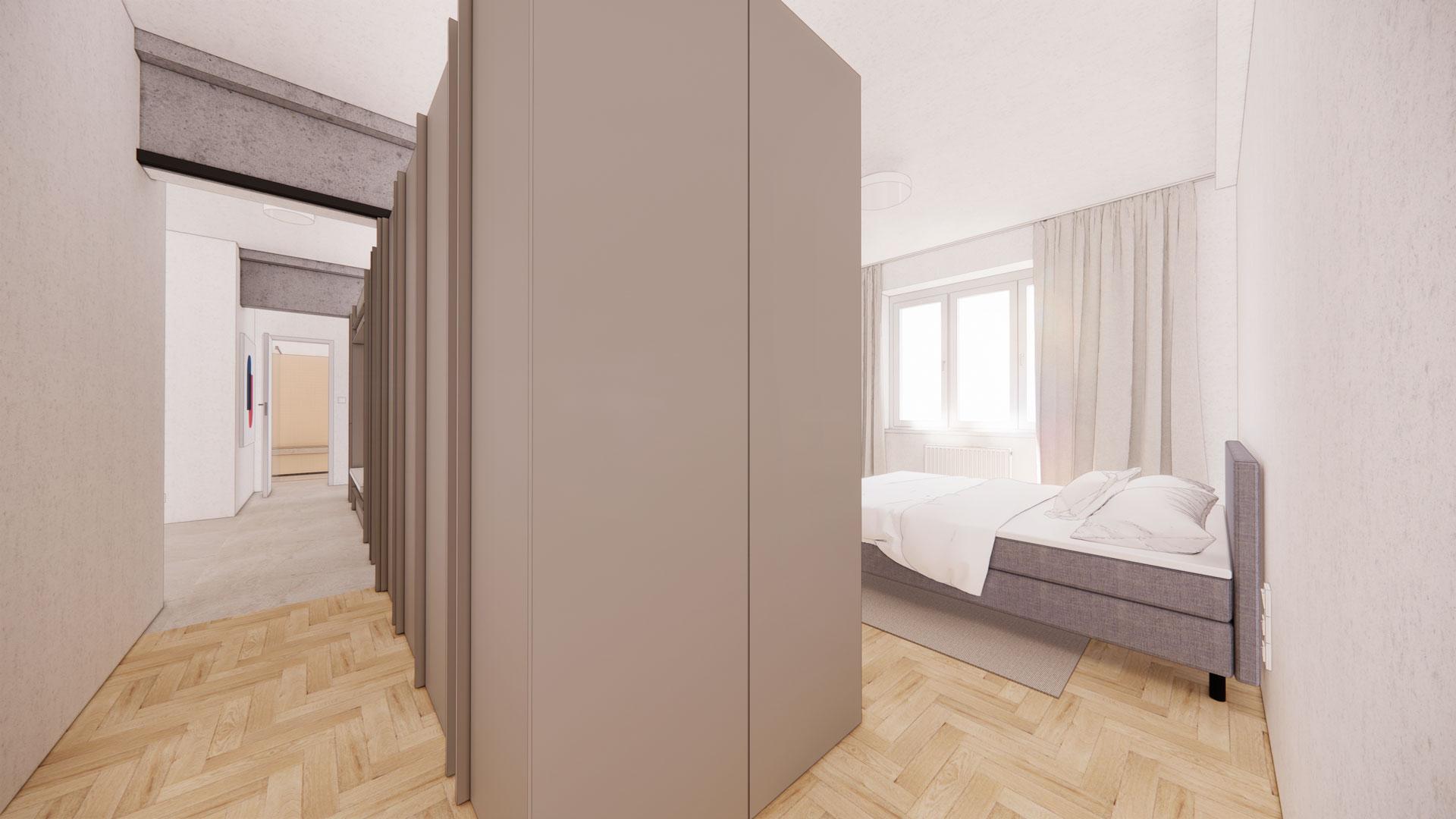noiz-architekti-interier-byt-lublanska-05