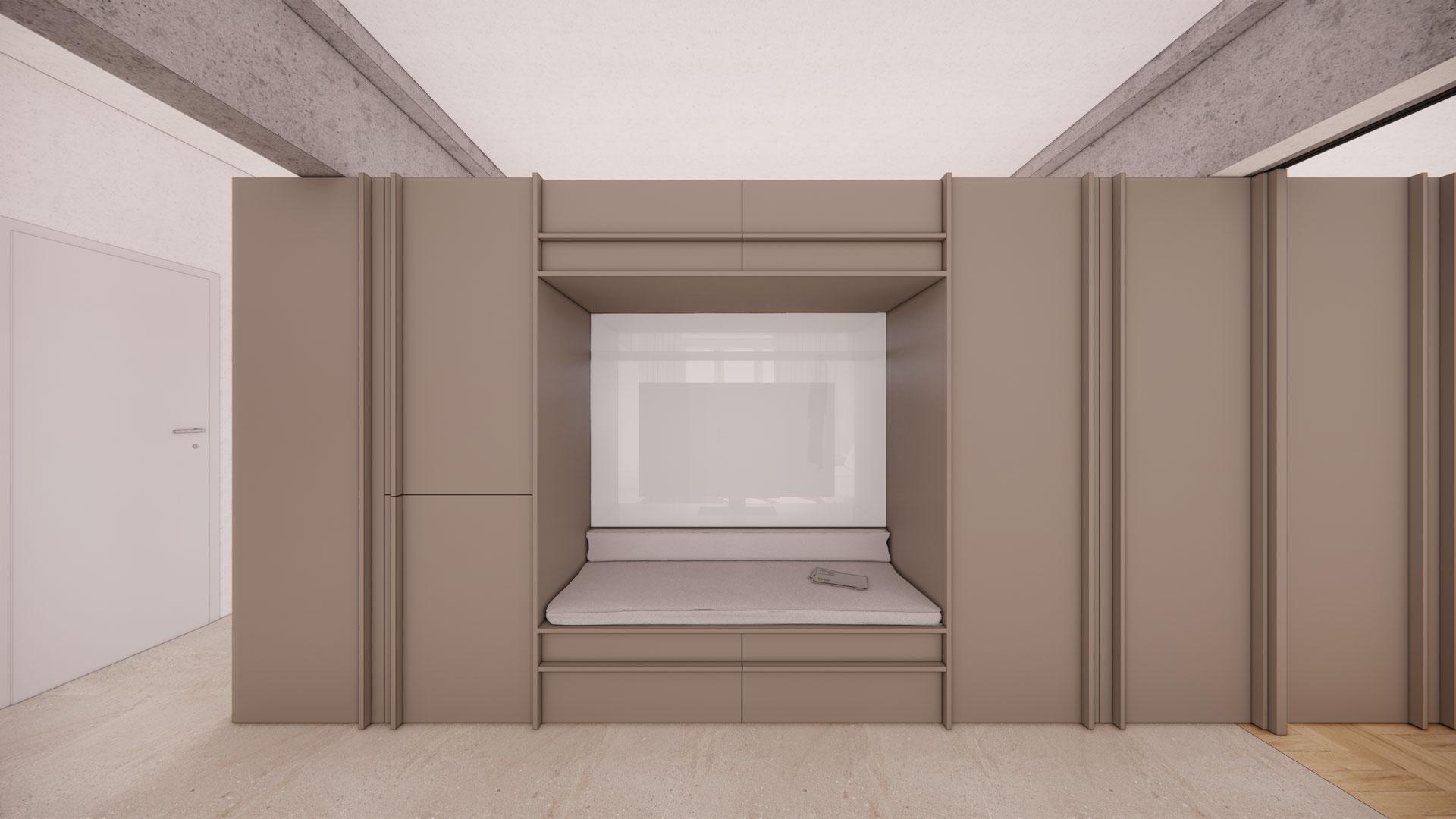 noiz-architekti-interier-byt-lublanska-06