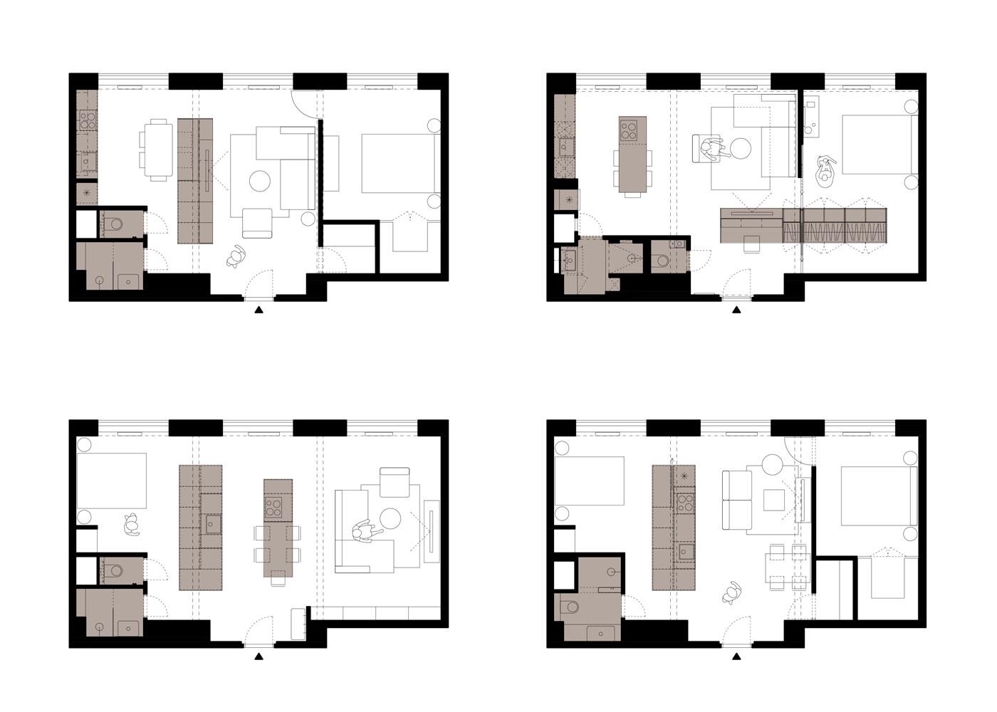 noiz-architekti-interier-byt-lublanska-07
