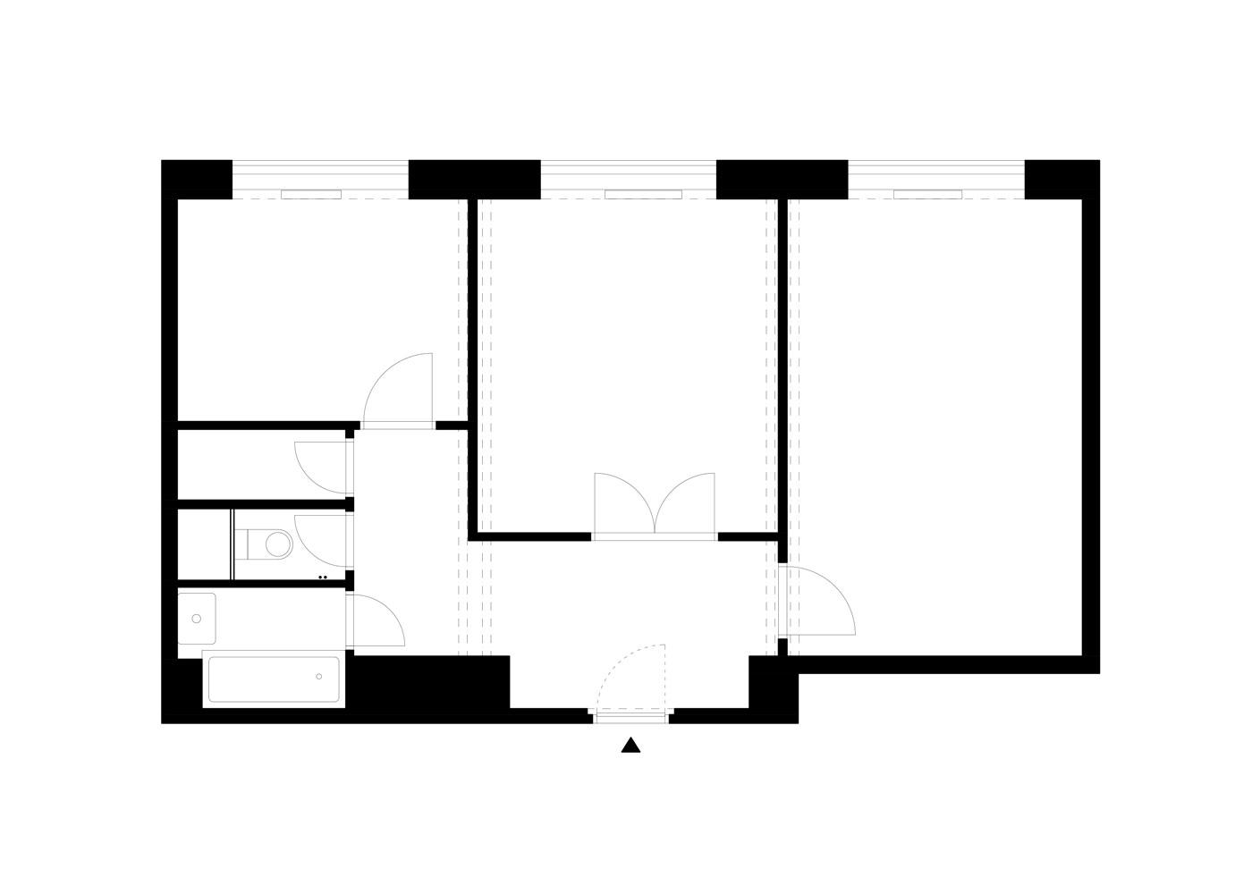 noiz-architekti-interier-byt-lublanska-08
