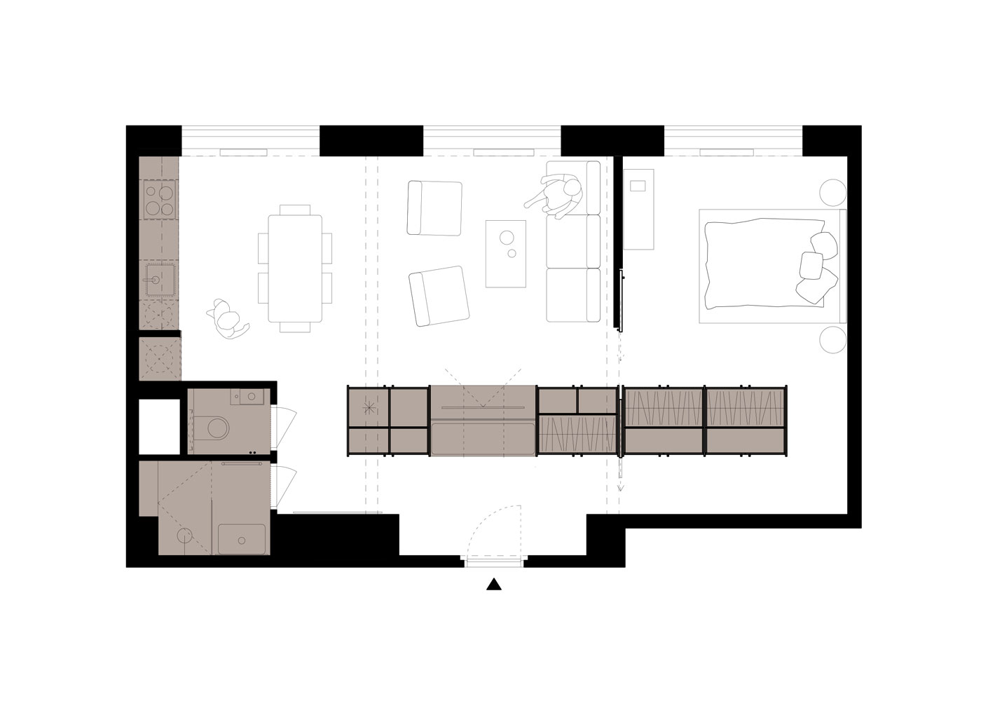 noiz-architekti-interier-byt-lublanska-09