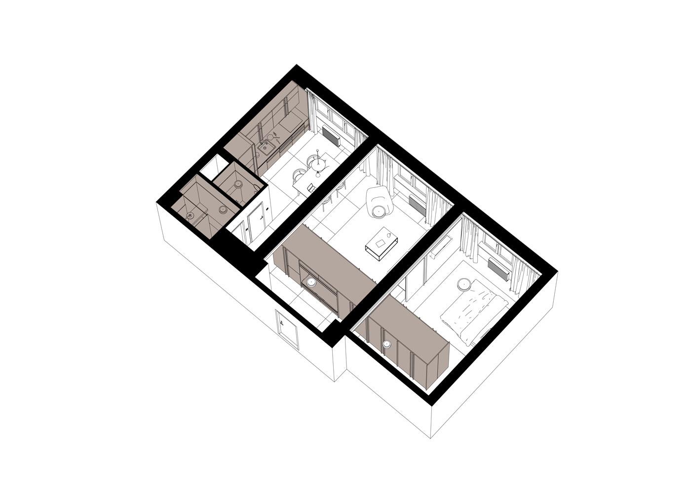 noiz-architekti-interier-byt-lublanska-10