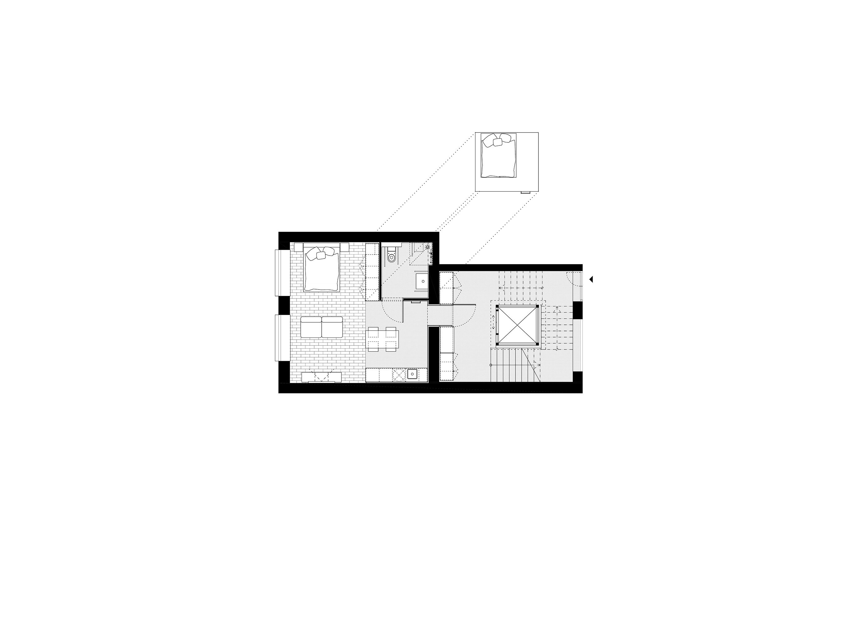 noiz-architekti-bratislava-dom-prilepy-01