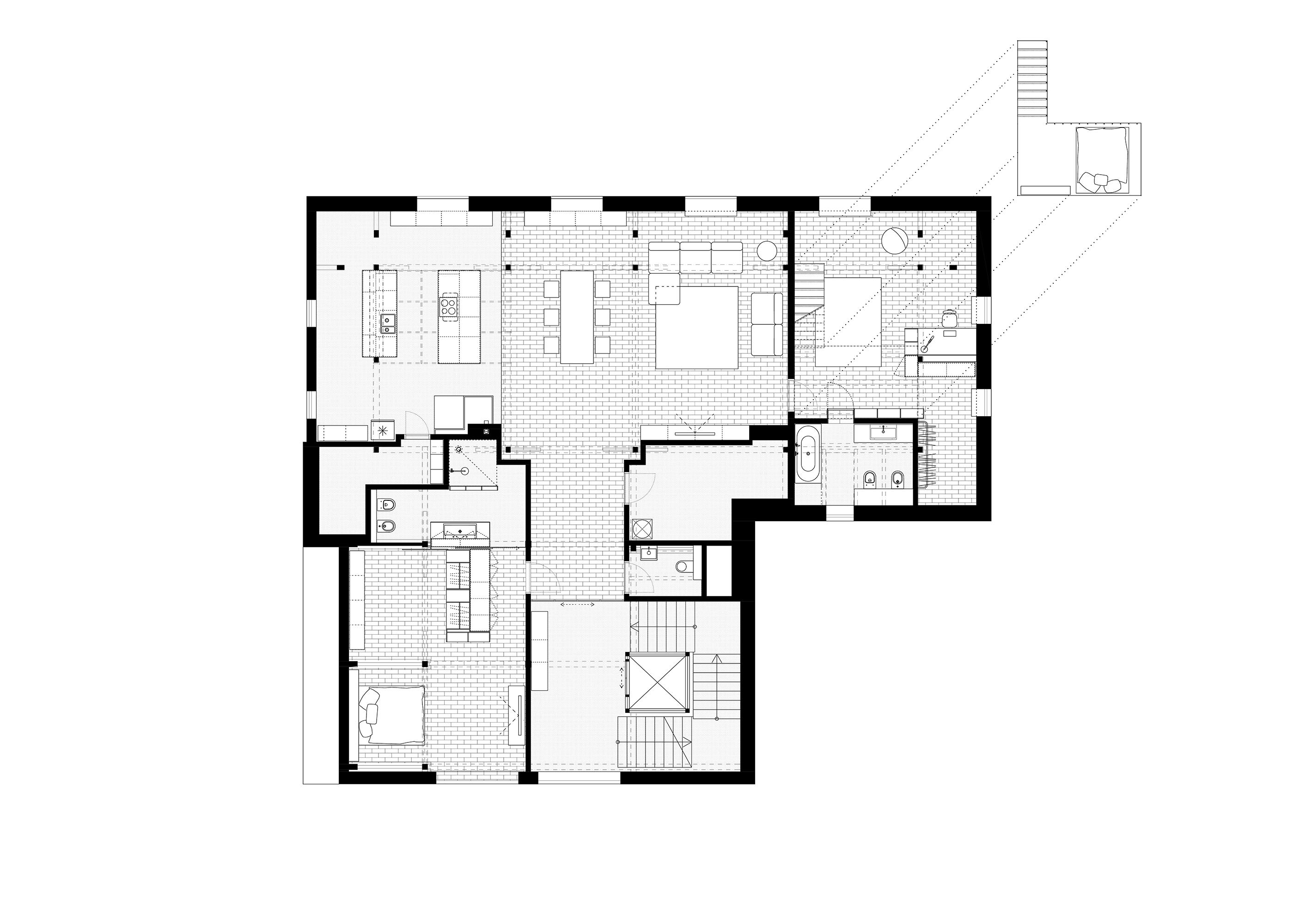 noiz-architekti-bratislava-dom-prilepy-02