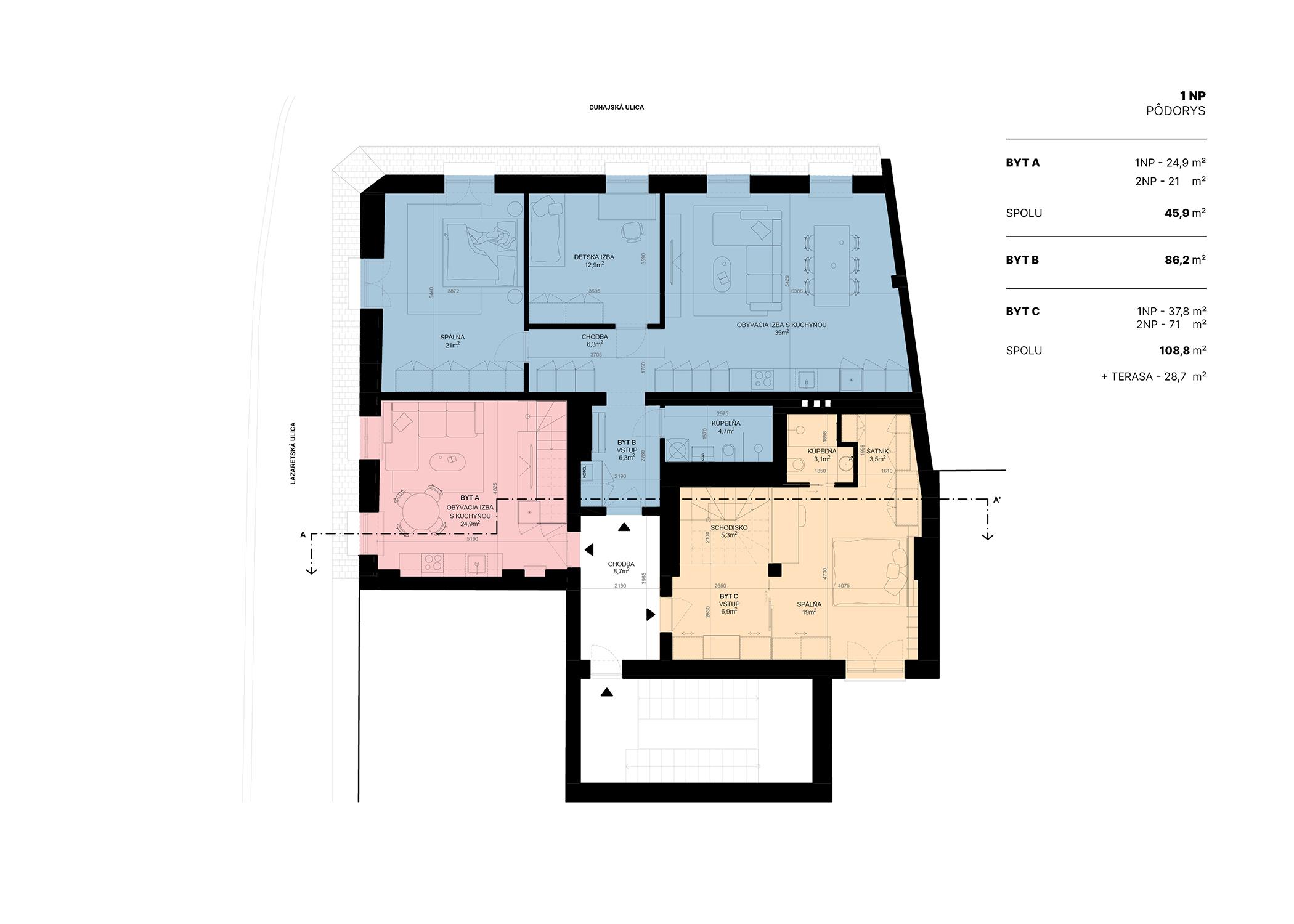 noiz-architekti-bratislava-lazaretska-rekonstrukcia-01