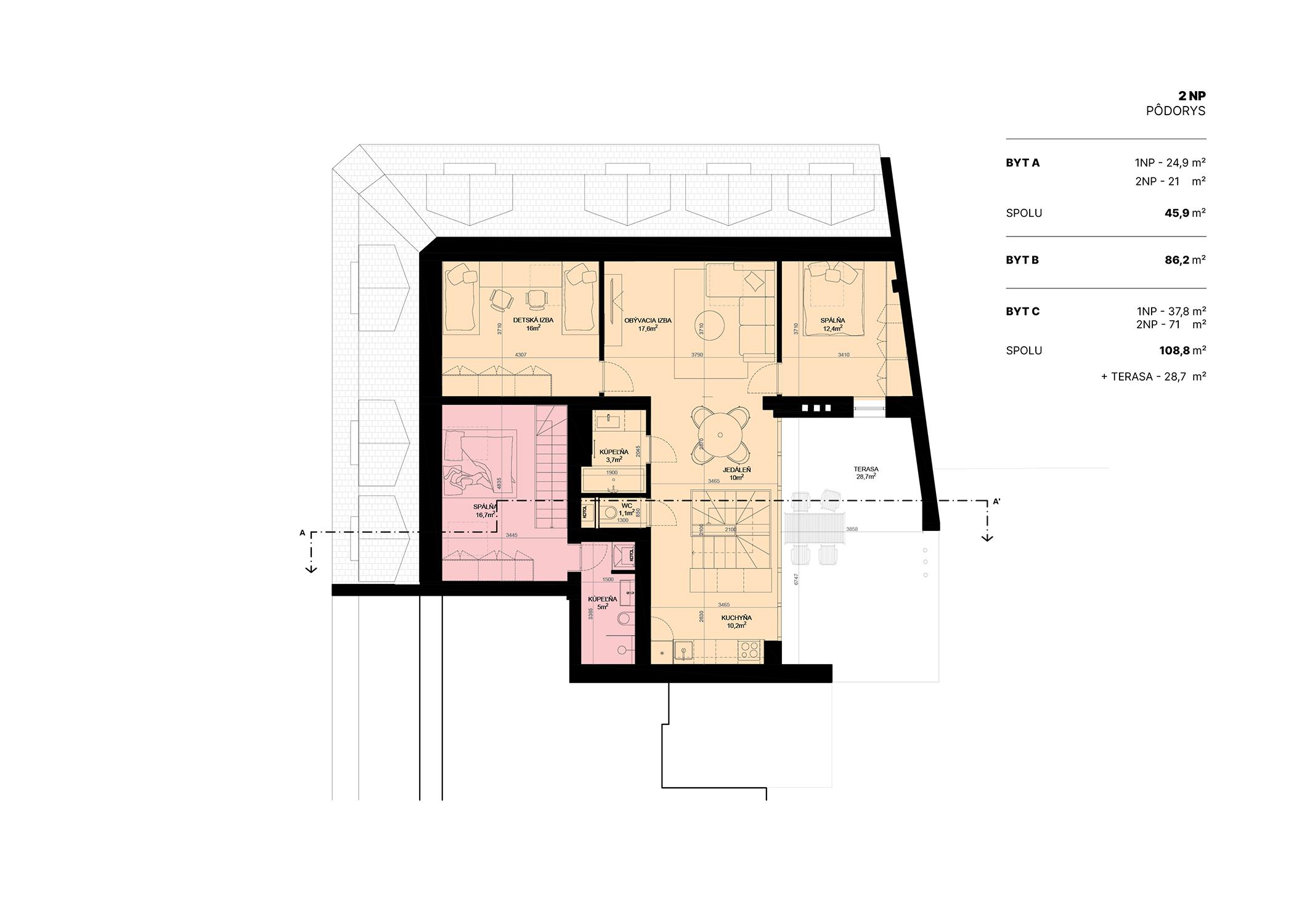noiz-architekti-bratislava-lazaretska-rekonstrukcia-02