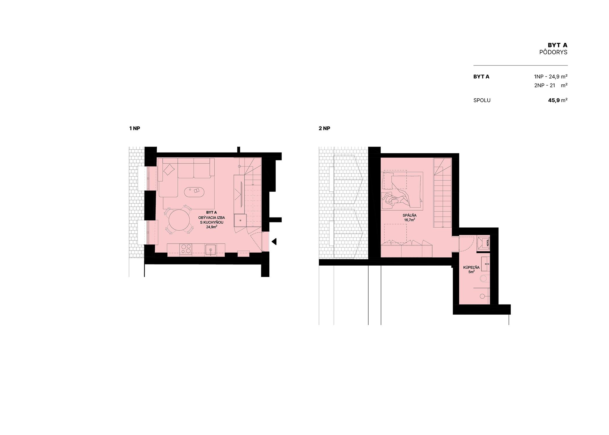 noiz-architekti-bratislava-lazaretska-rekonstrukcia-05
