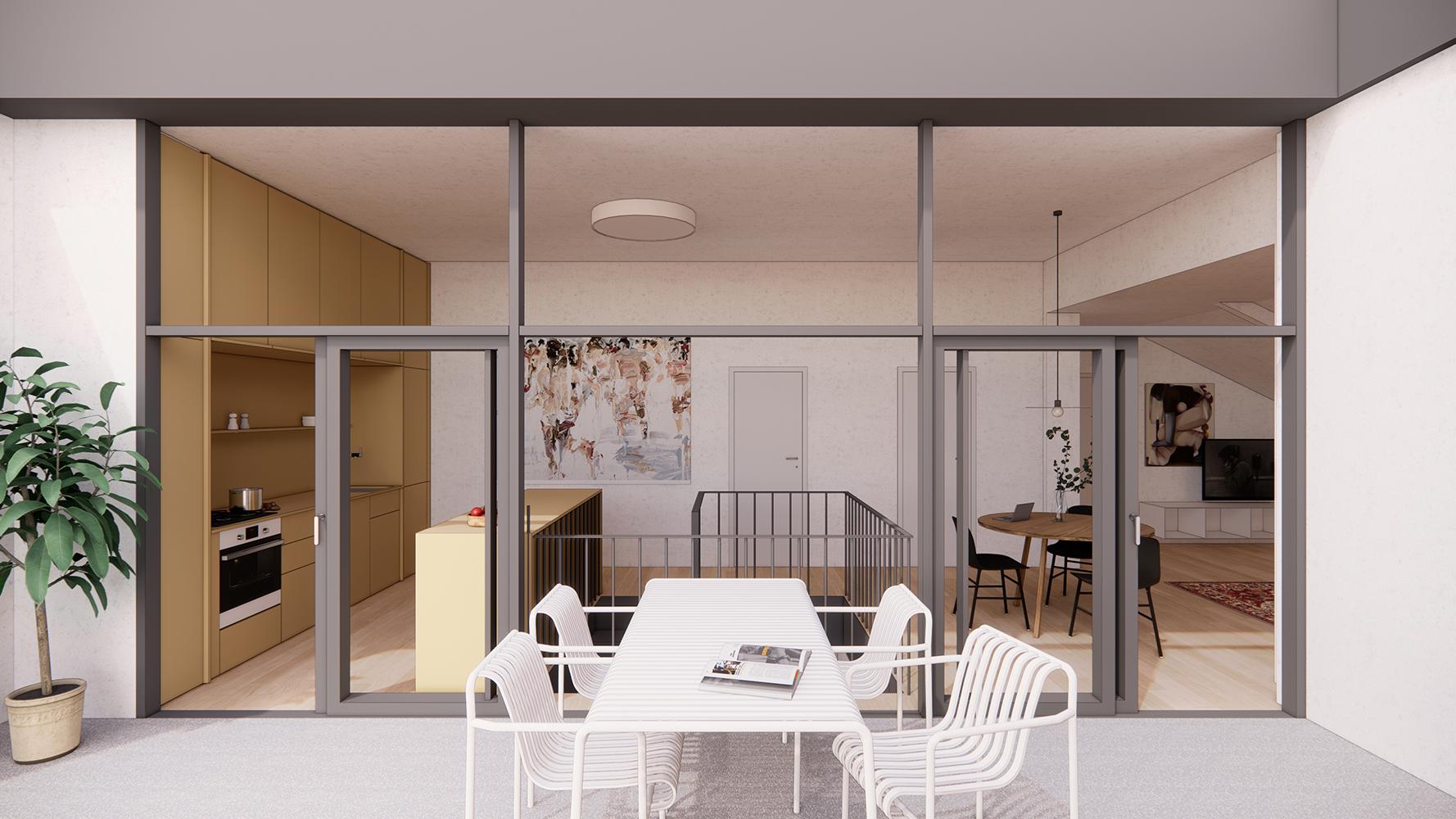 noiz-architekti-bratislava-lazaretska-rekonstrukcia-14