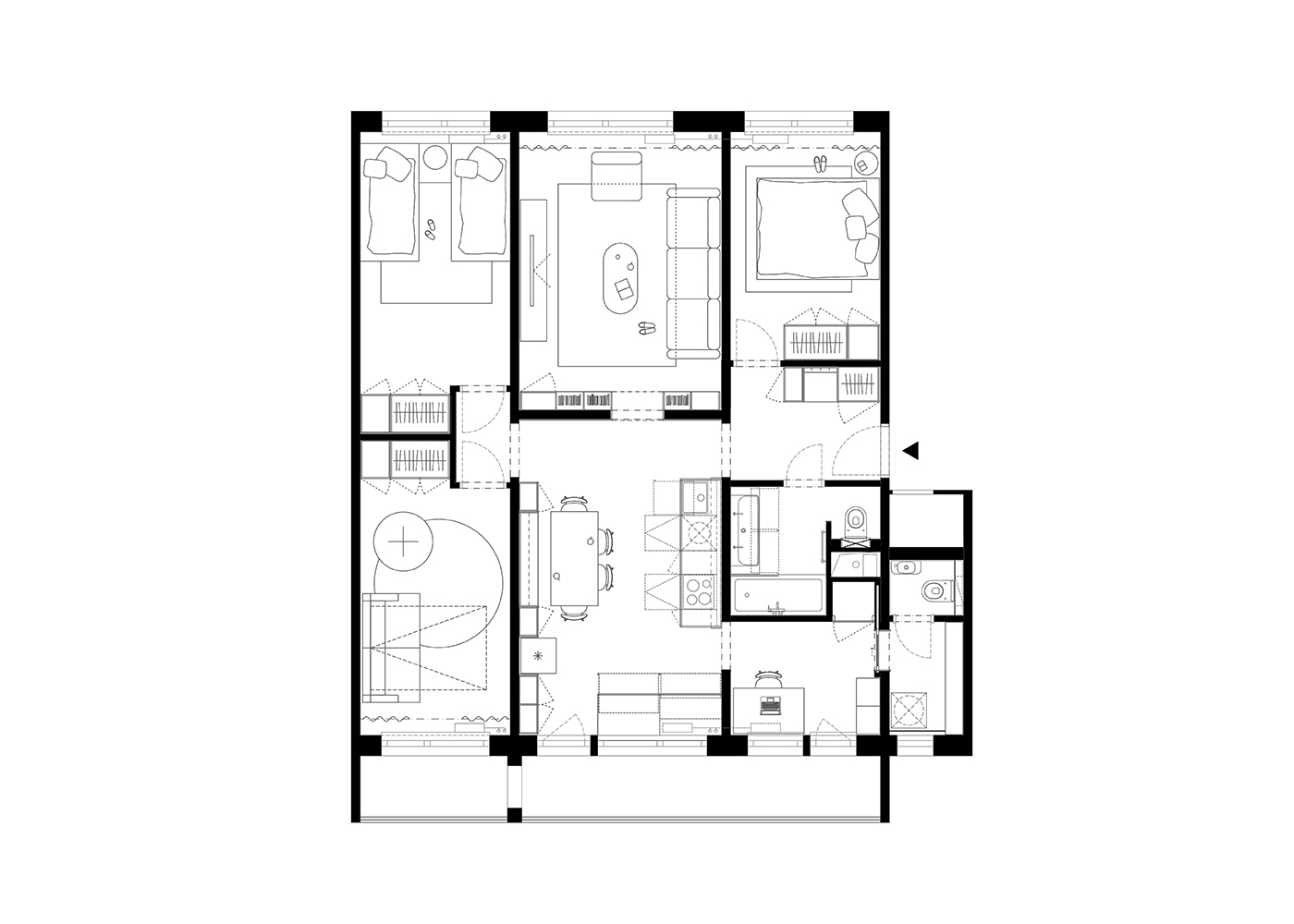 noiz-architekti-bratislava-pod-rovnicami-05