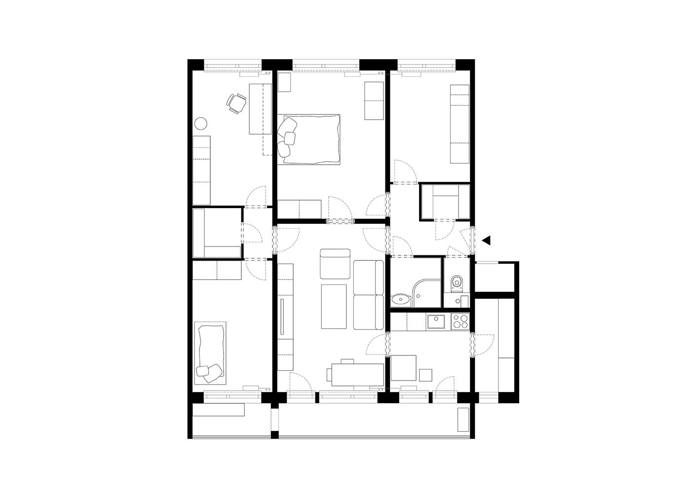 noiz-architekti-bratislava-pod-rovnicami-06