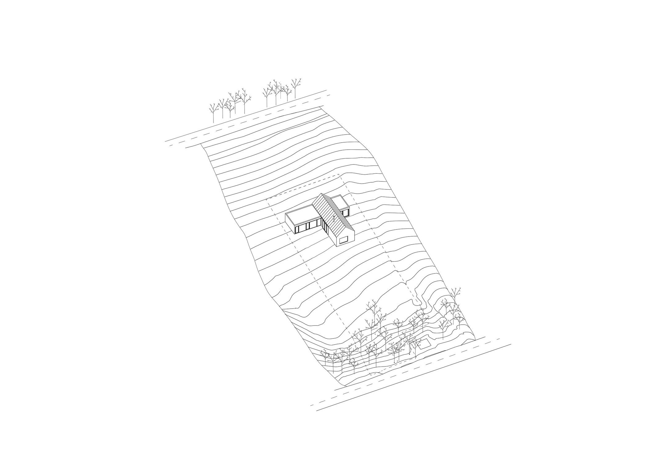 noiz-architekti-bratislava-vikendovy-dom-lozorno-03