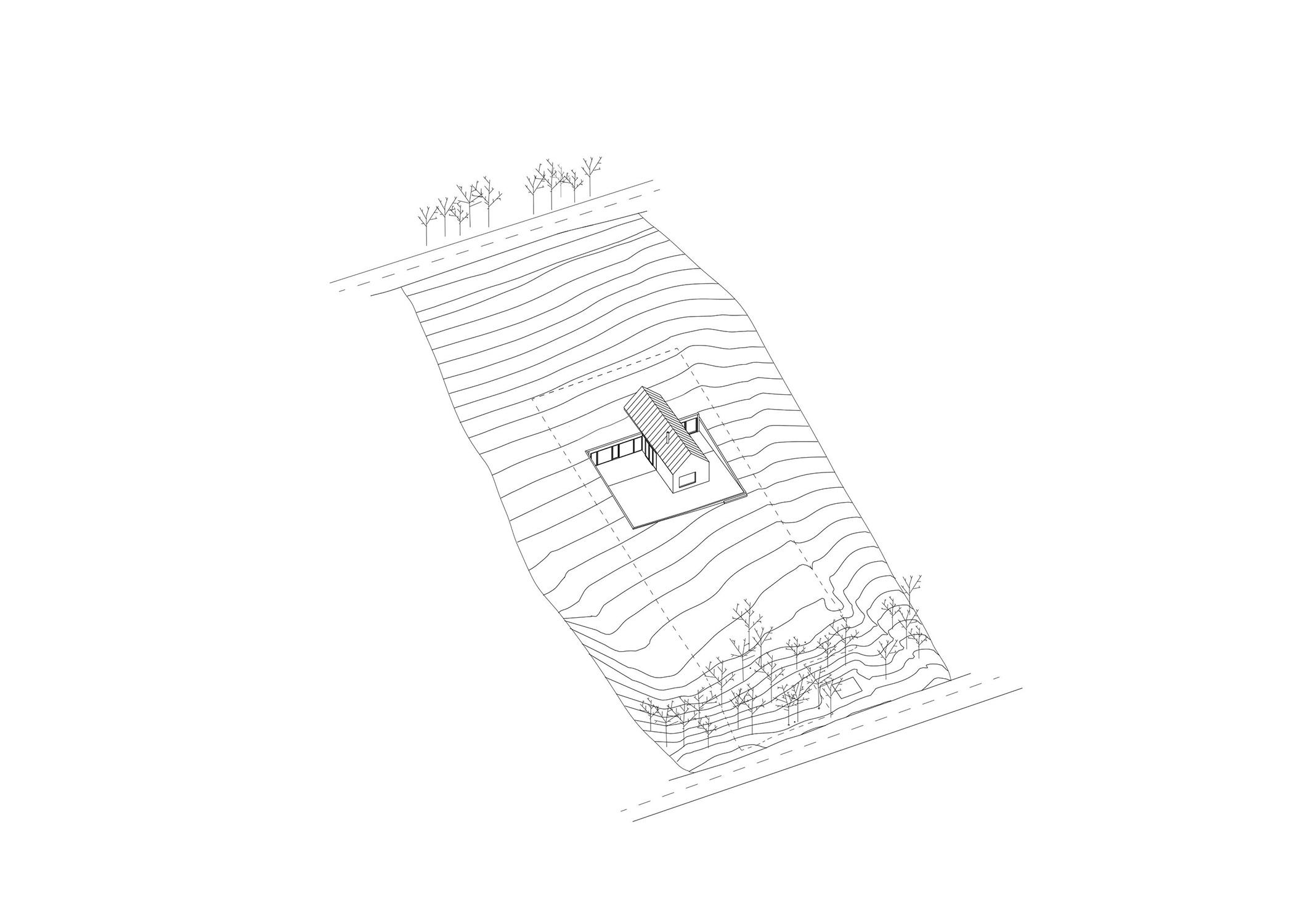 noiz-architekti-bratislava-vikendovy-dom-lozorno-04